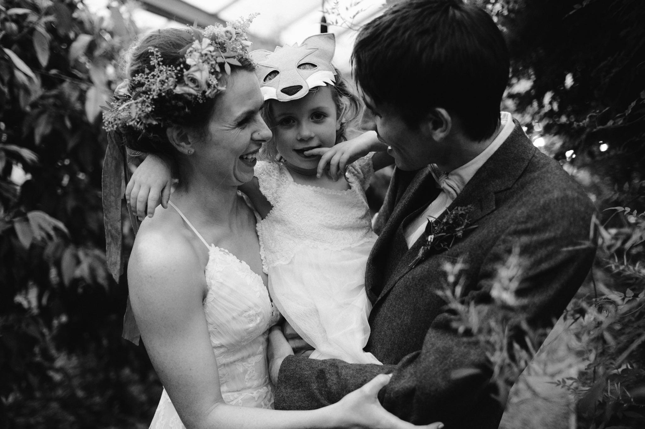 northumberland wedding photographer 151