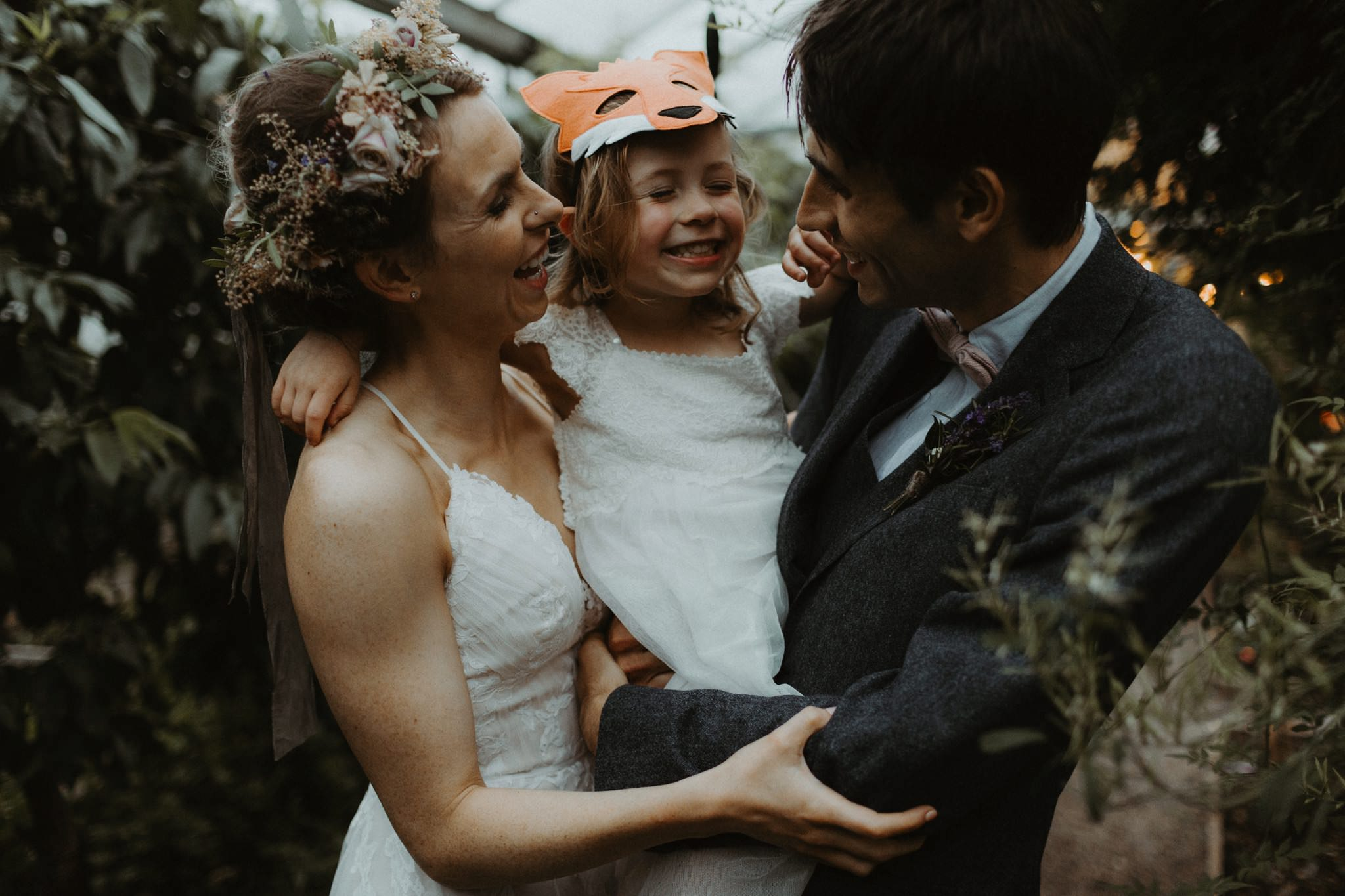 northumberland wedding photographer 152