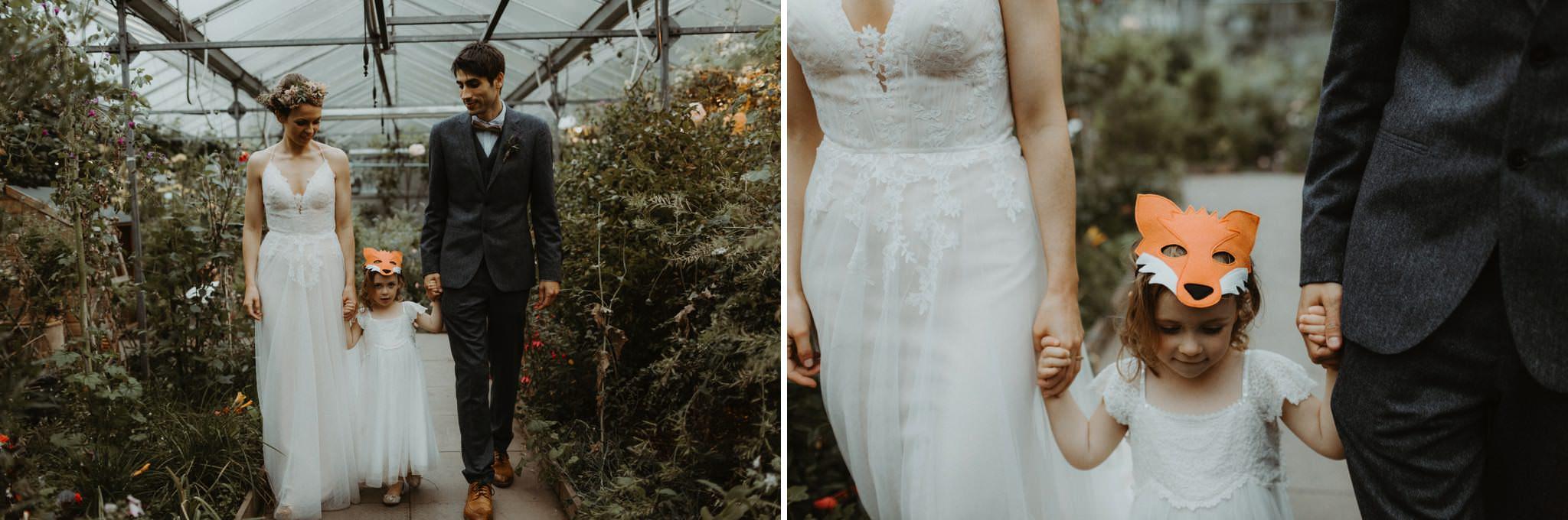 northumberland wedding photographer 153