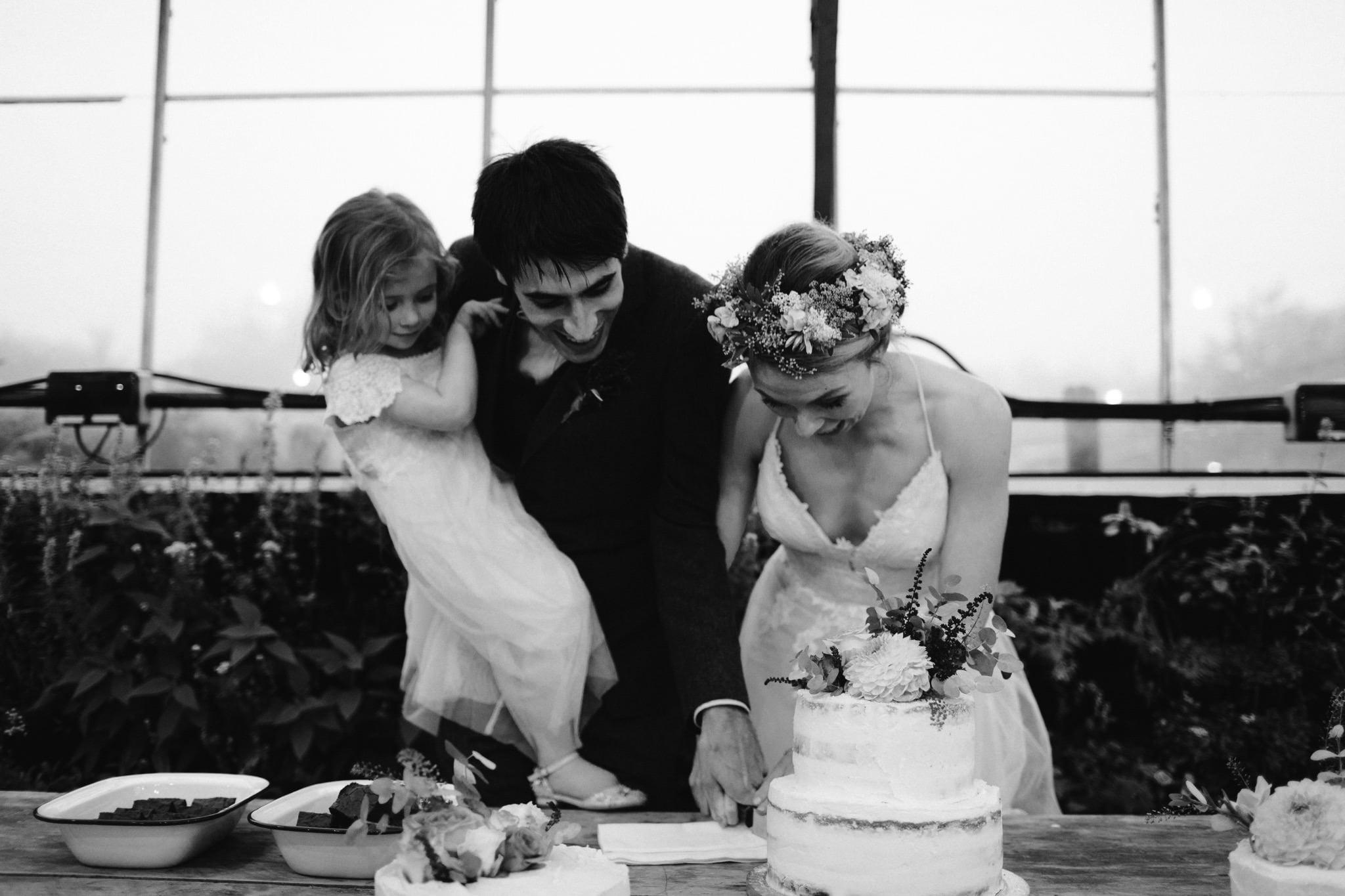 northumberland wedding photographer 156