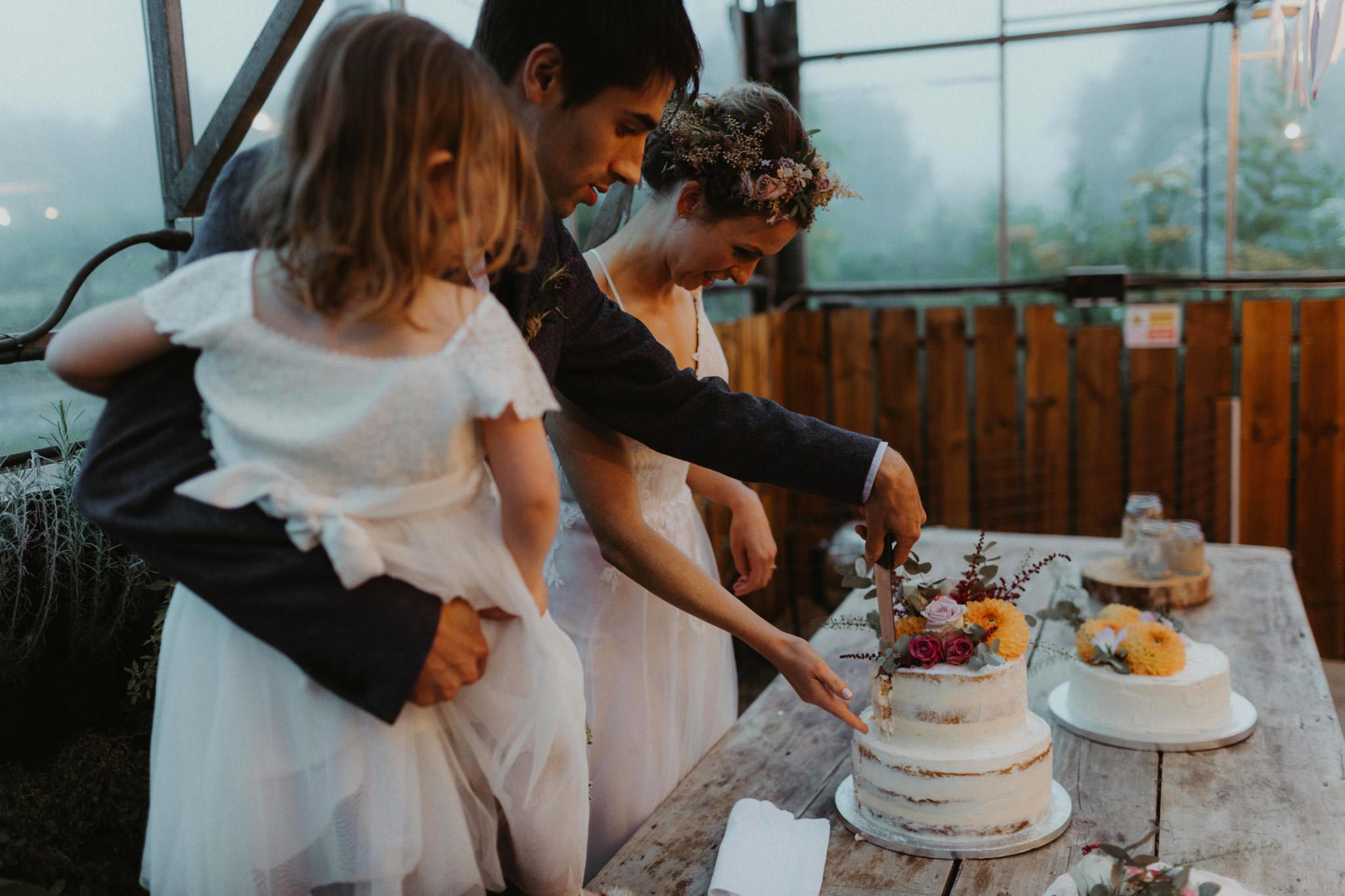 northumberland wedding photographer 157