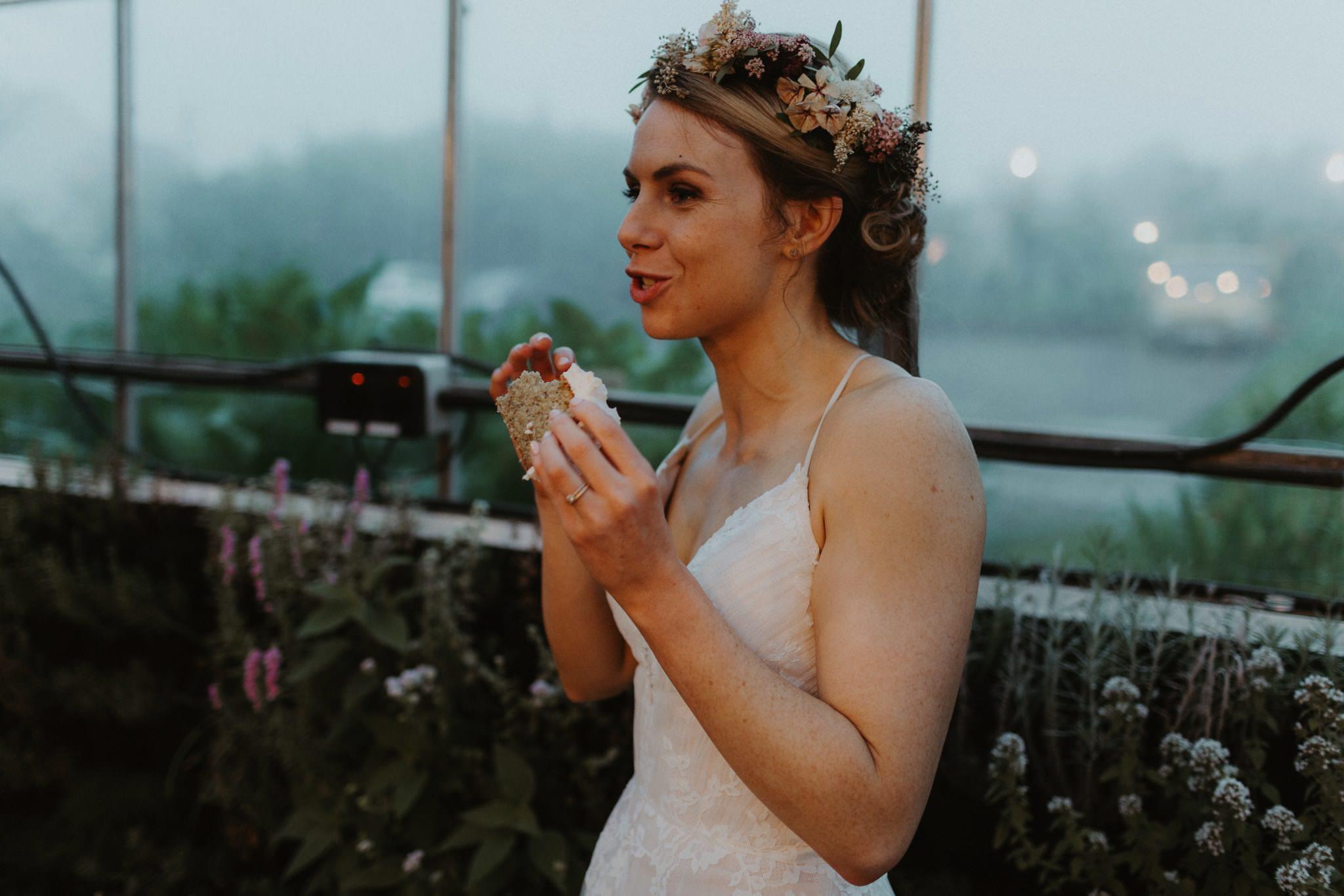 northumberland wedding photographer 159