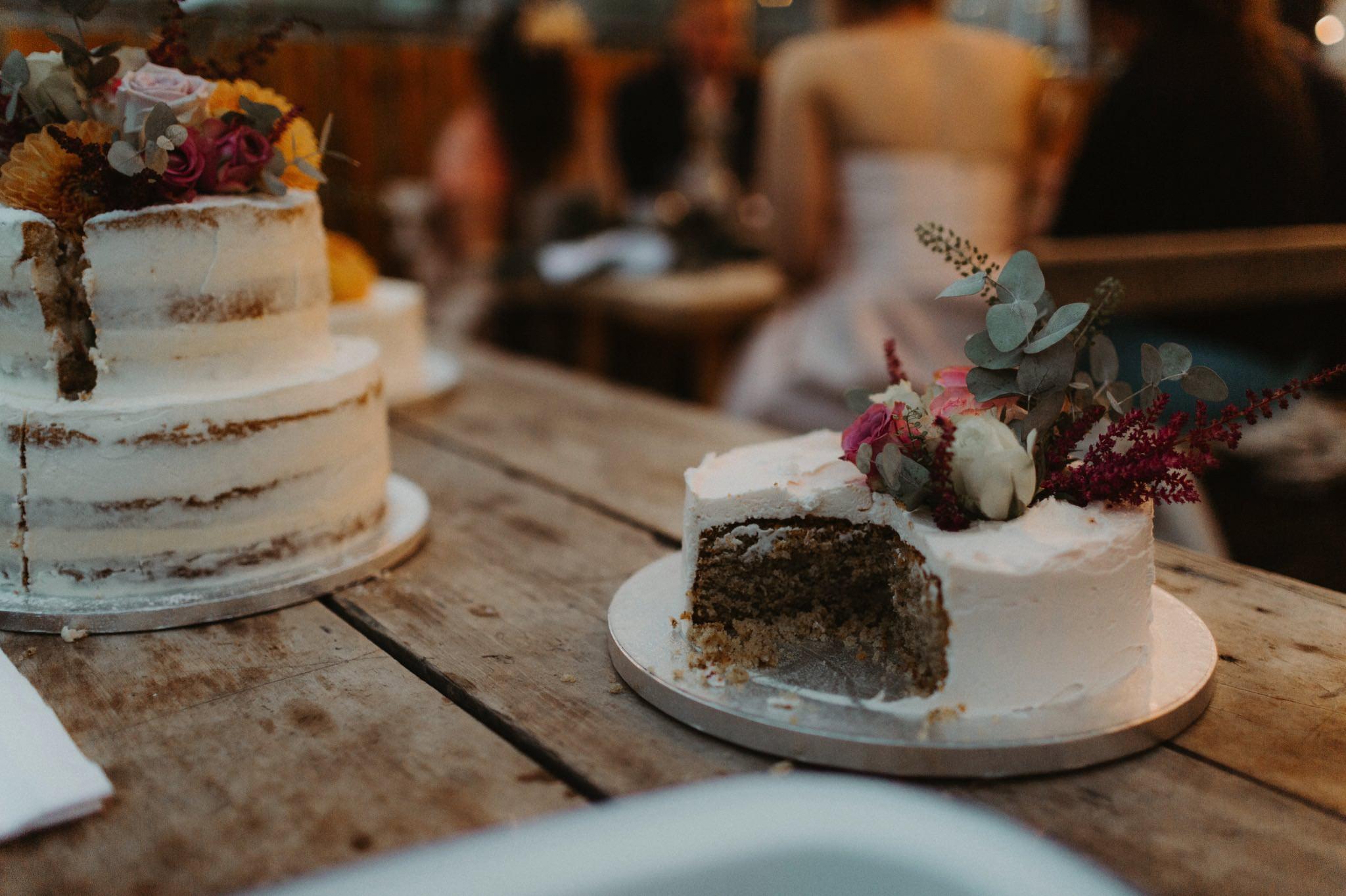 northumberland wedding photographer 161