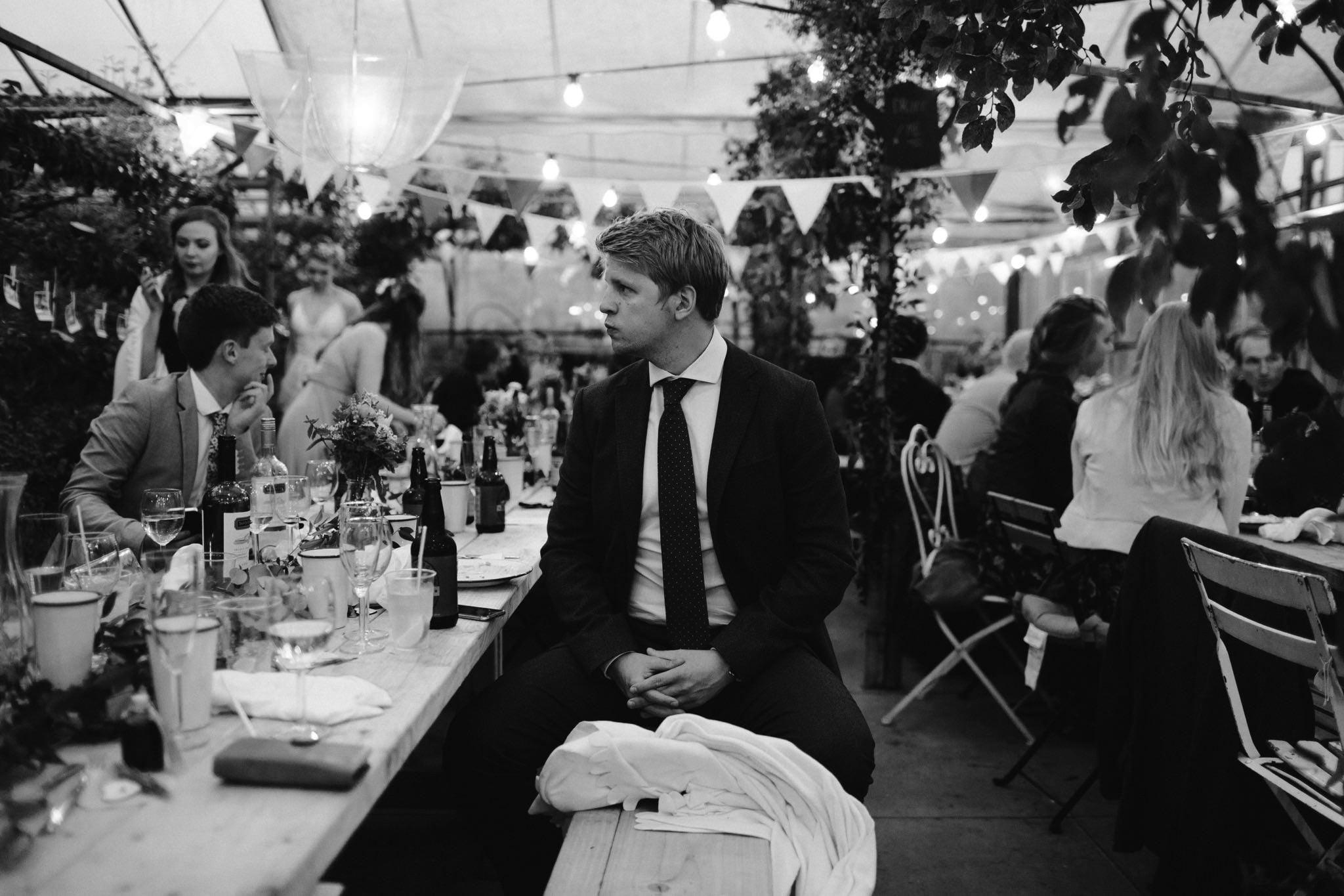 northumberland wedding photographer 167