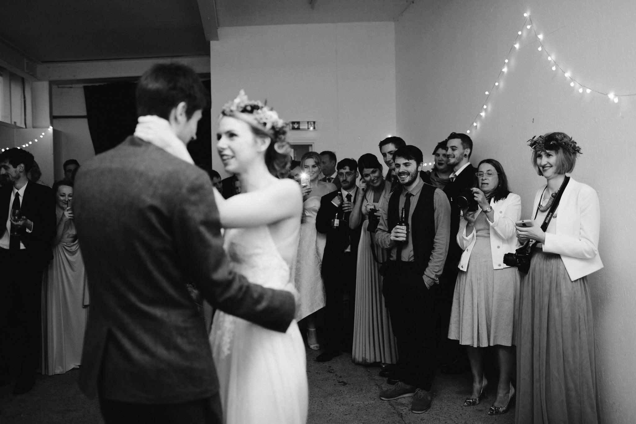 northumberland wedding photographer 173