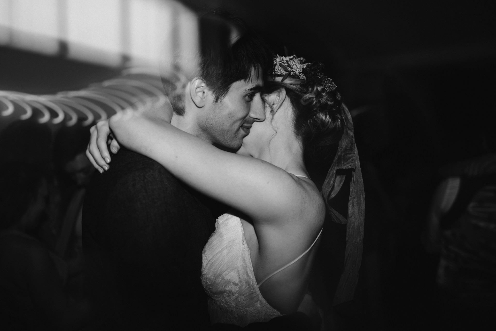northumberland wedding photographer 175