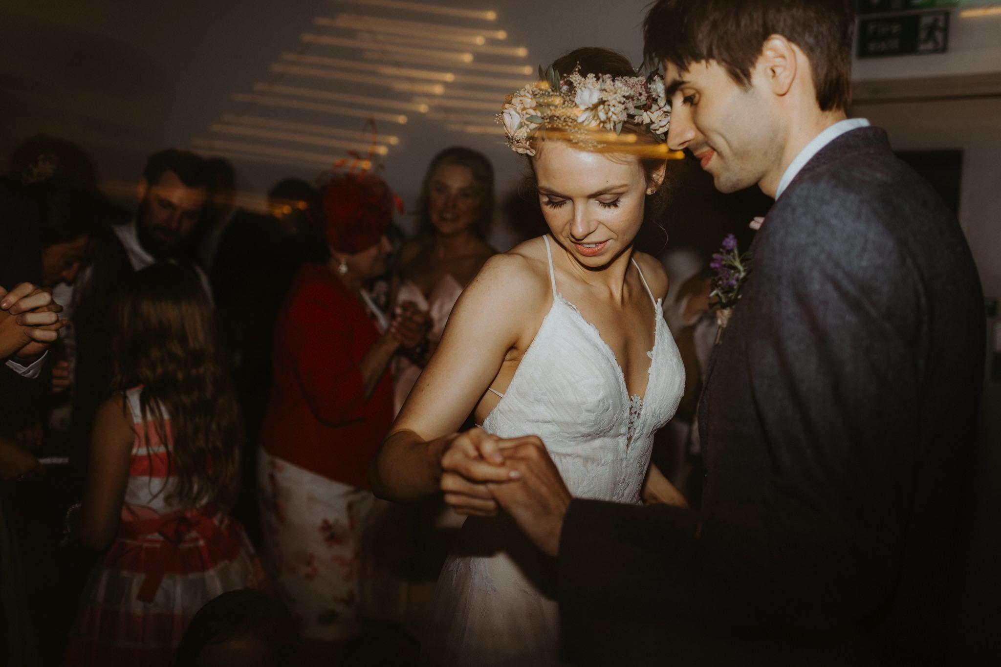 northumberland wedding photographer 177