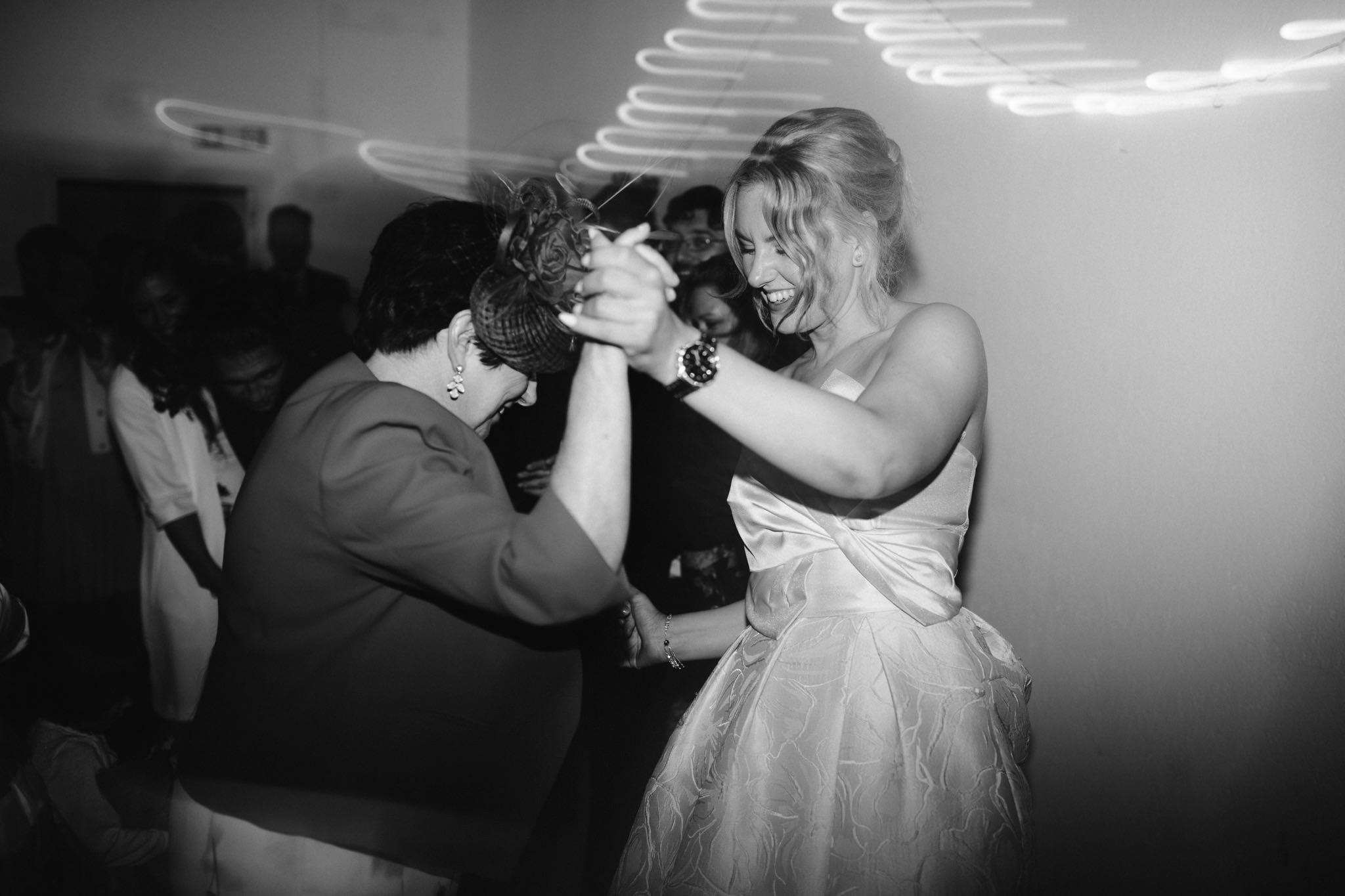 northumberland wedding photographer 178
