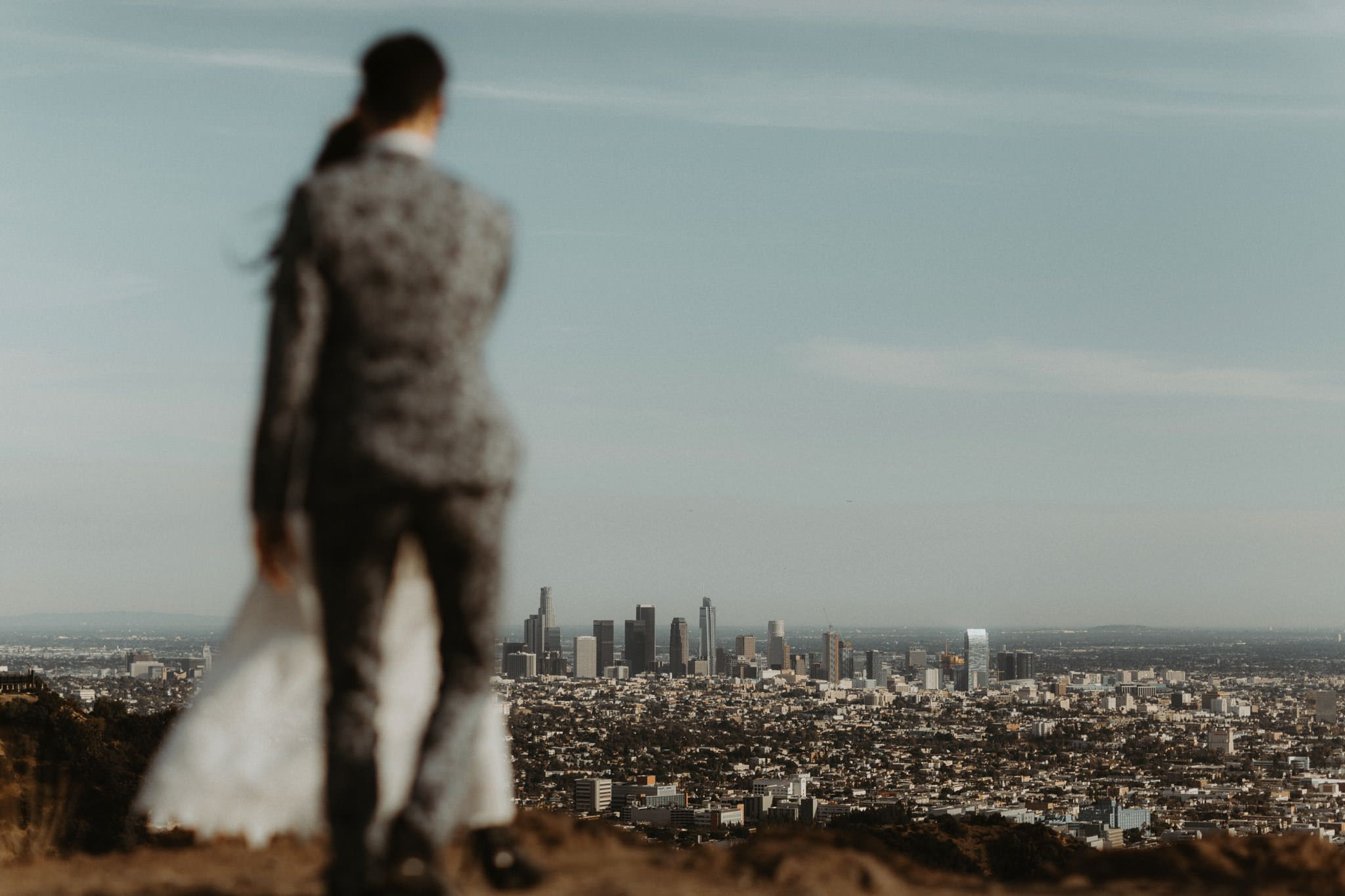 los angeles wedding photography 101