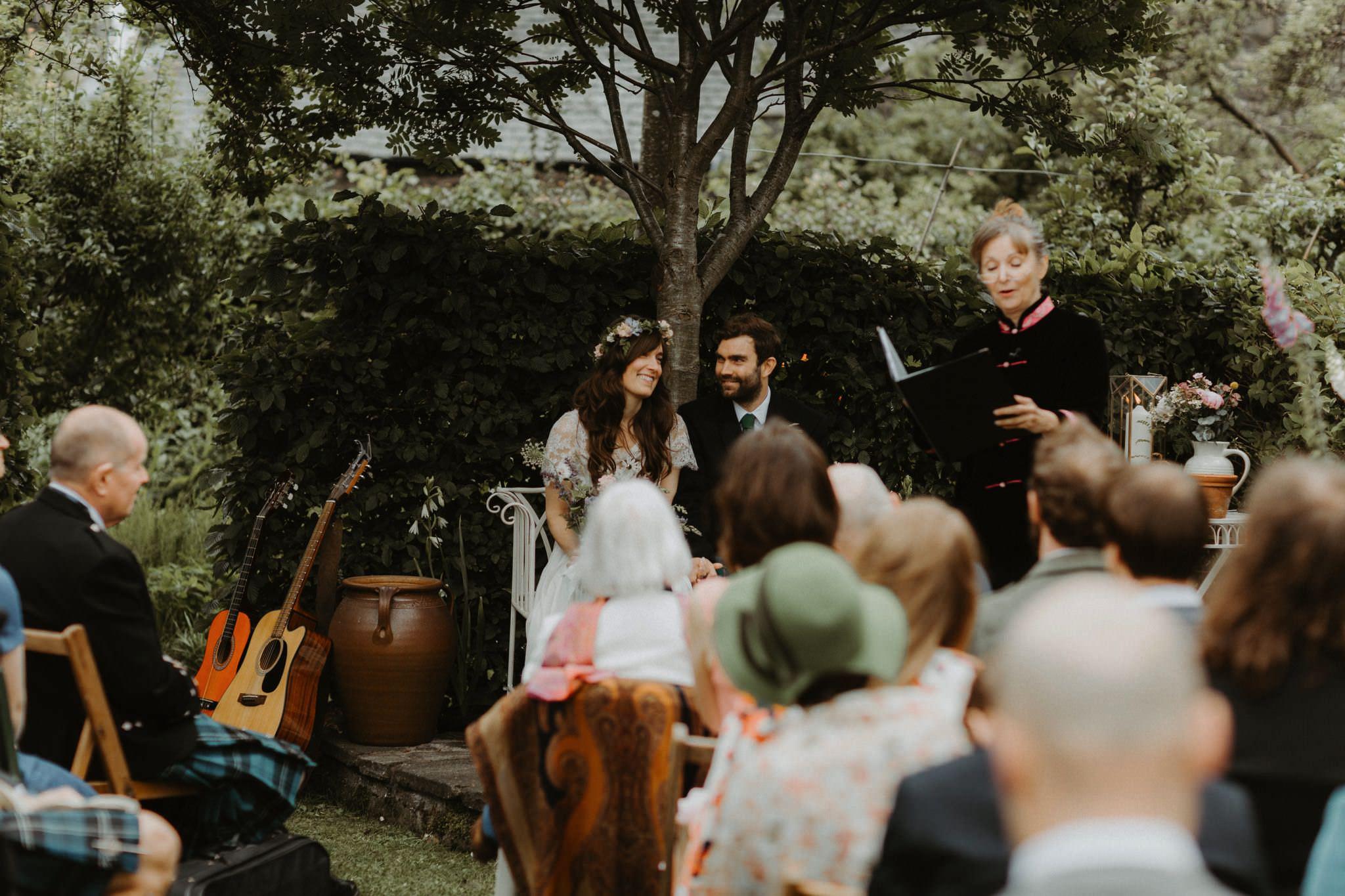 relaxed backyard wedding 066