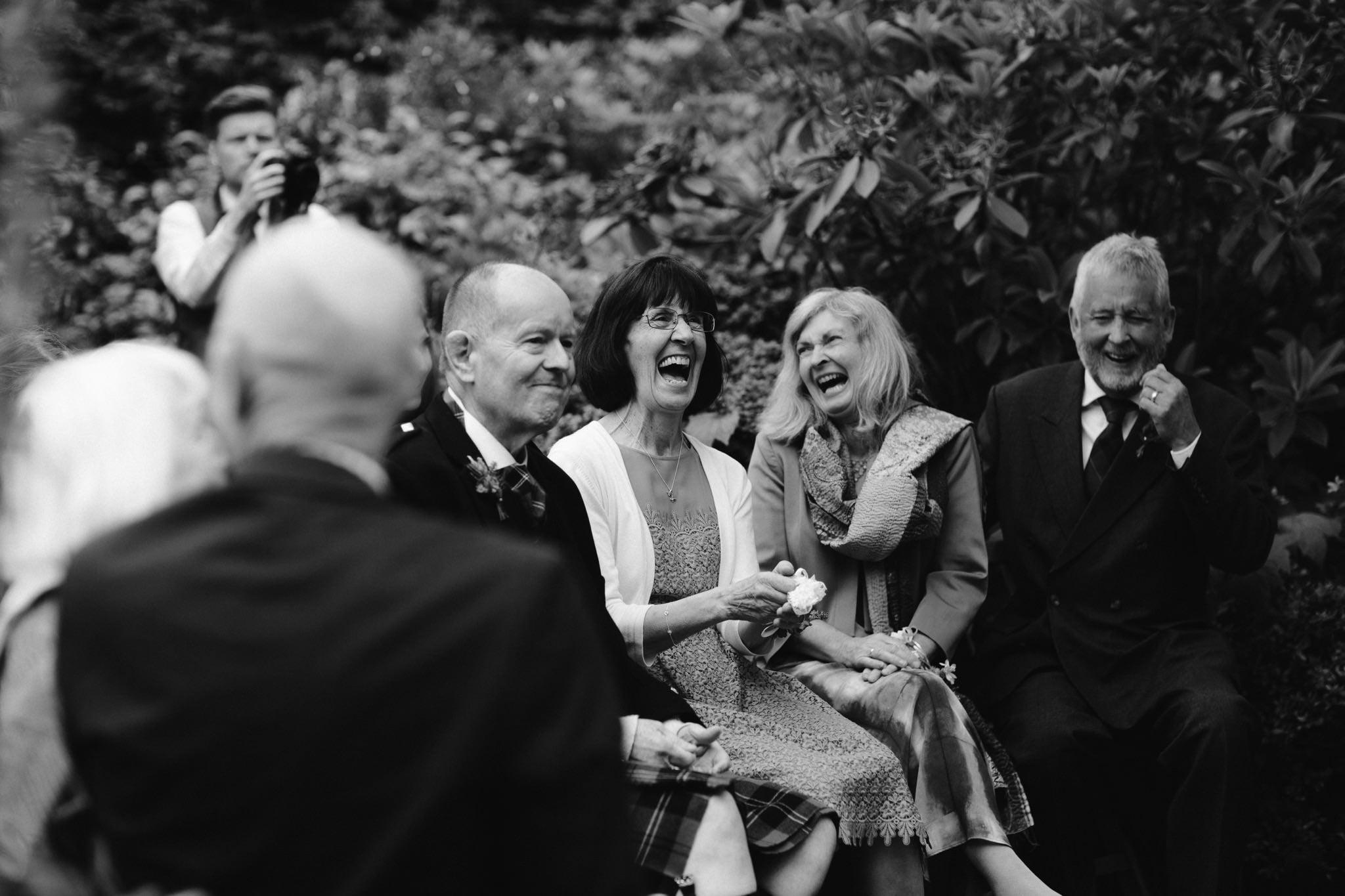 relaxed backyard wedding 068
