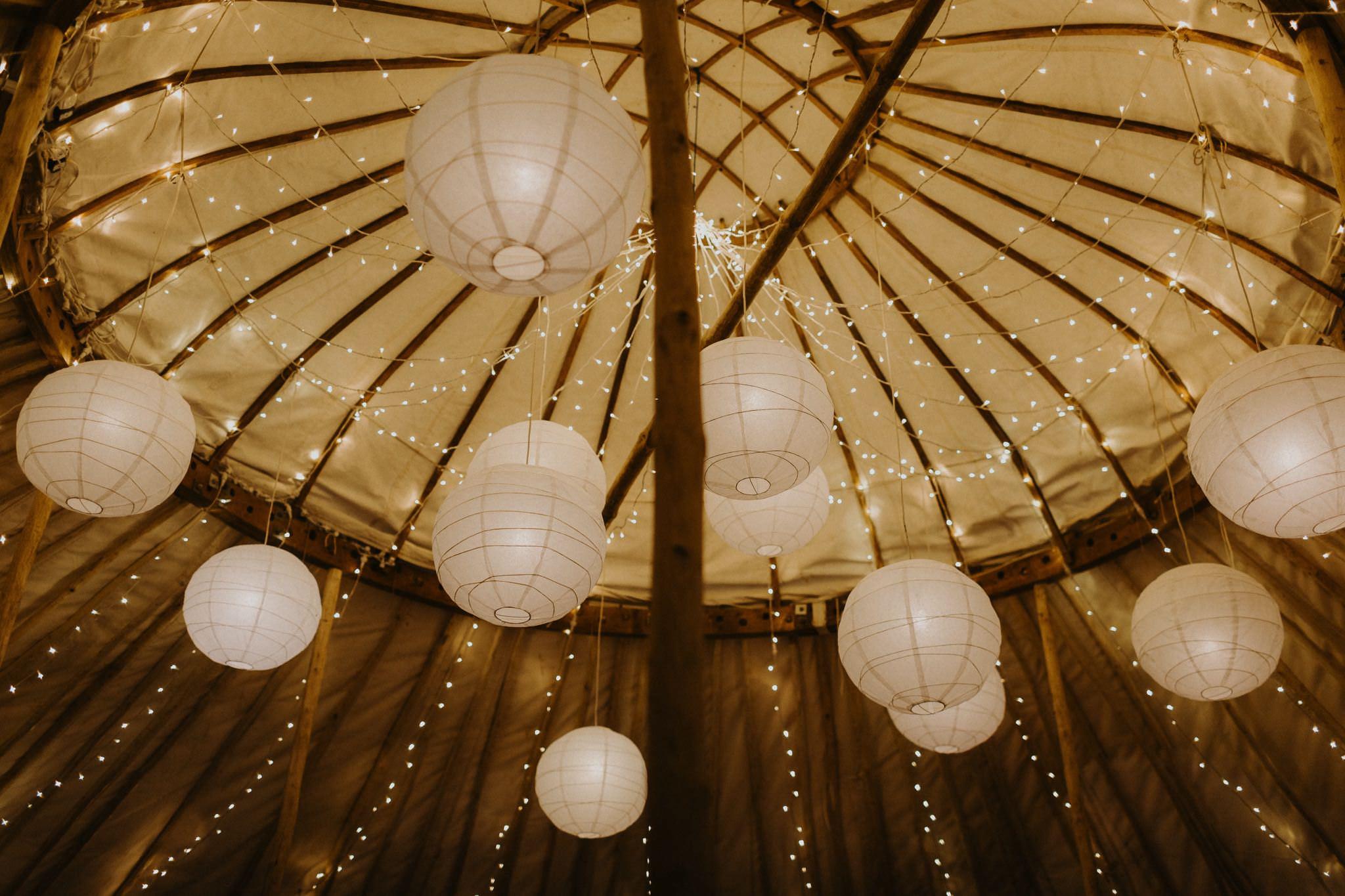 relaxed backyard wedding 144