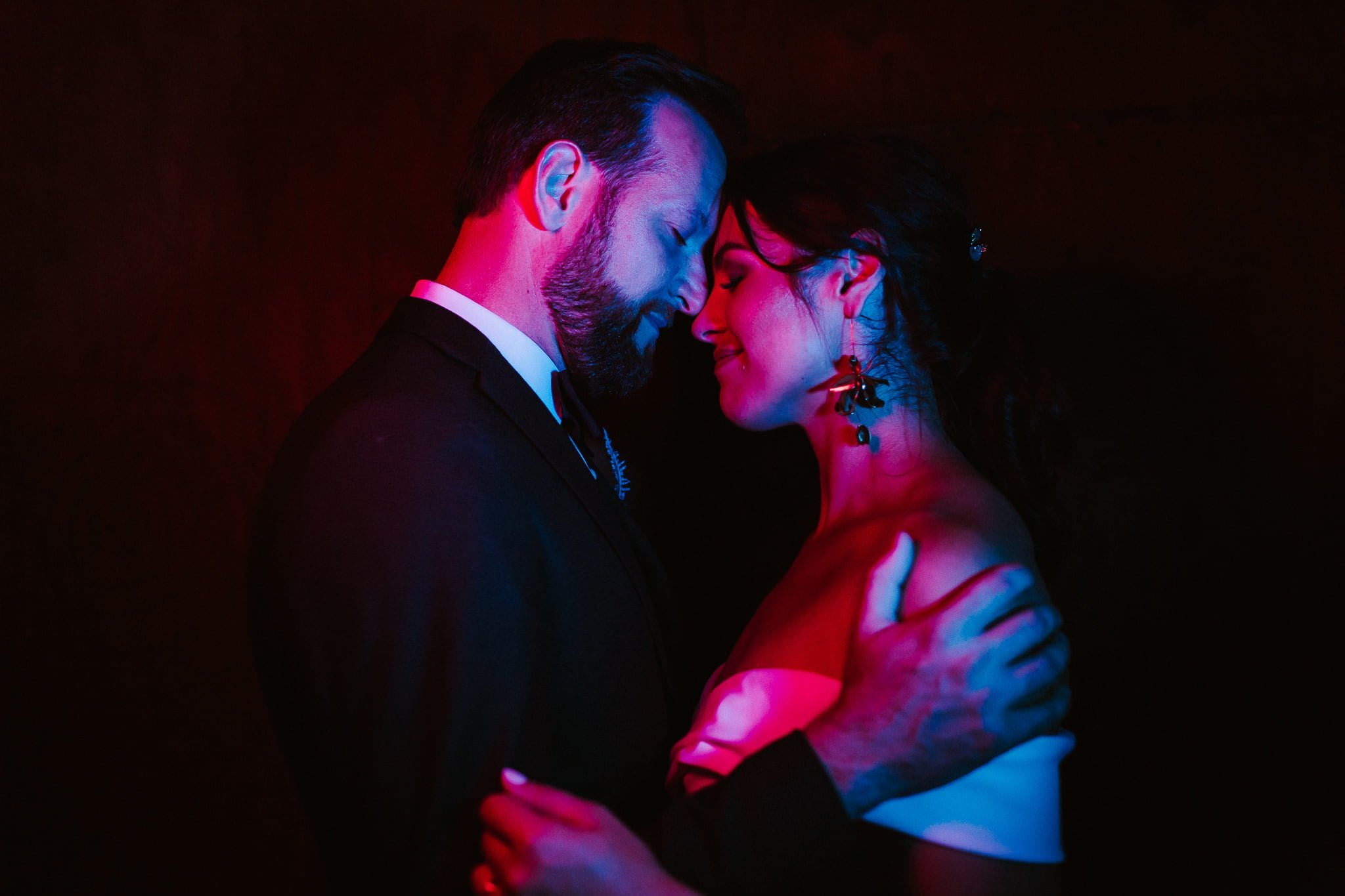 millwick wedding photography