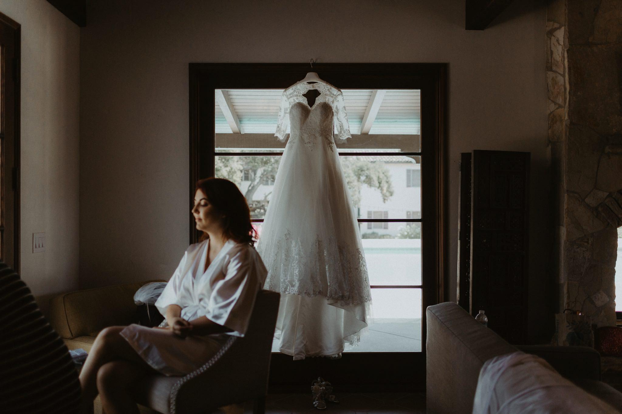 simi valley wedding photography 017