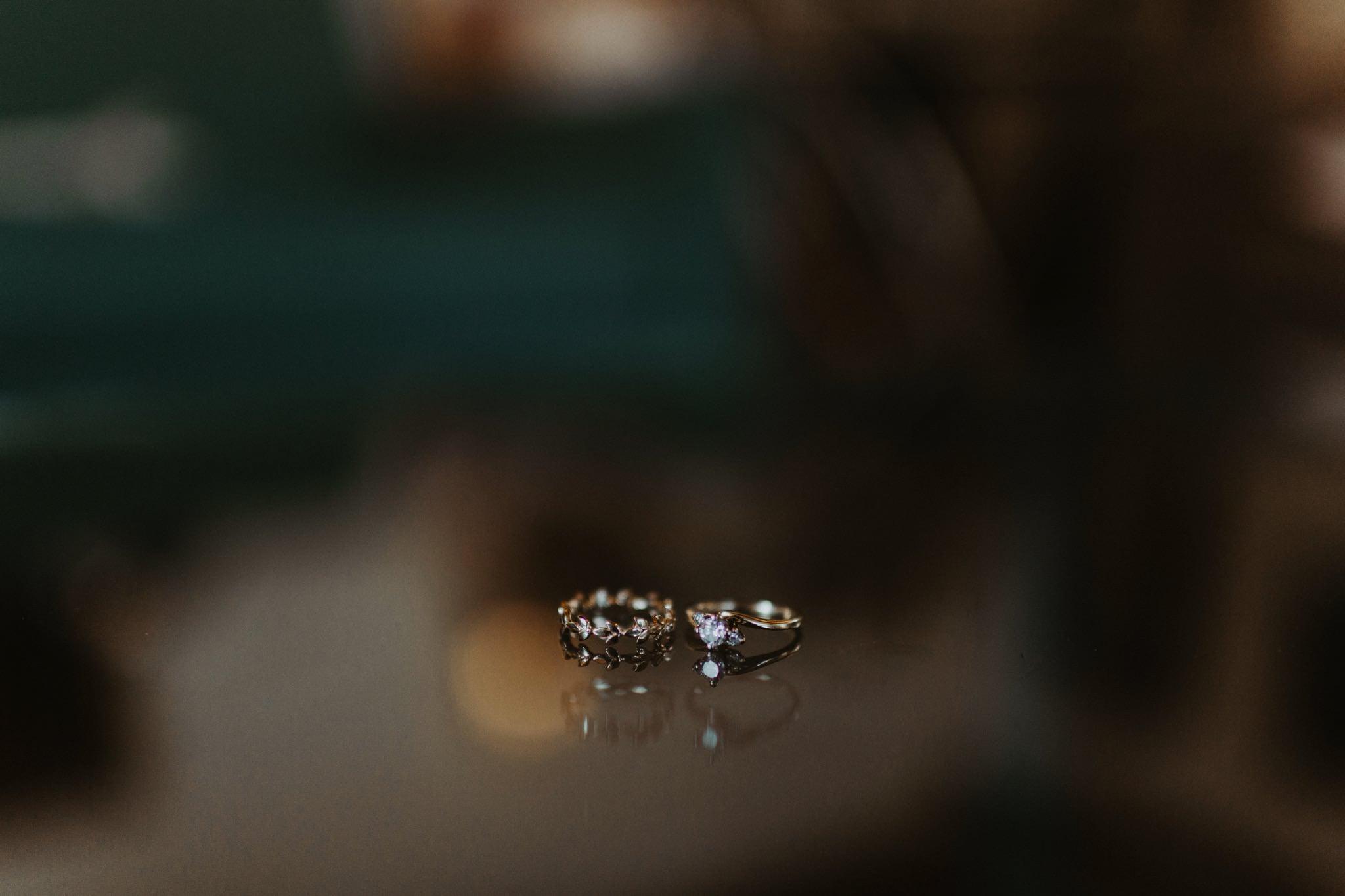 simi valley wedding photography 021