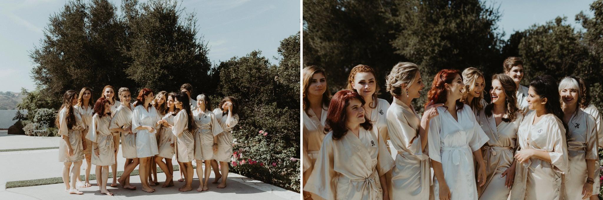 simi valley wedding photography 035