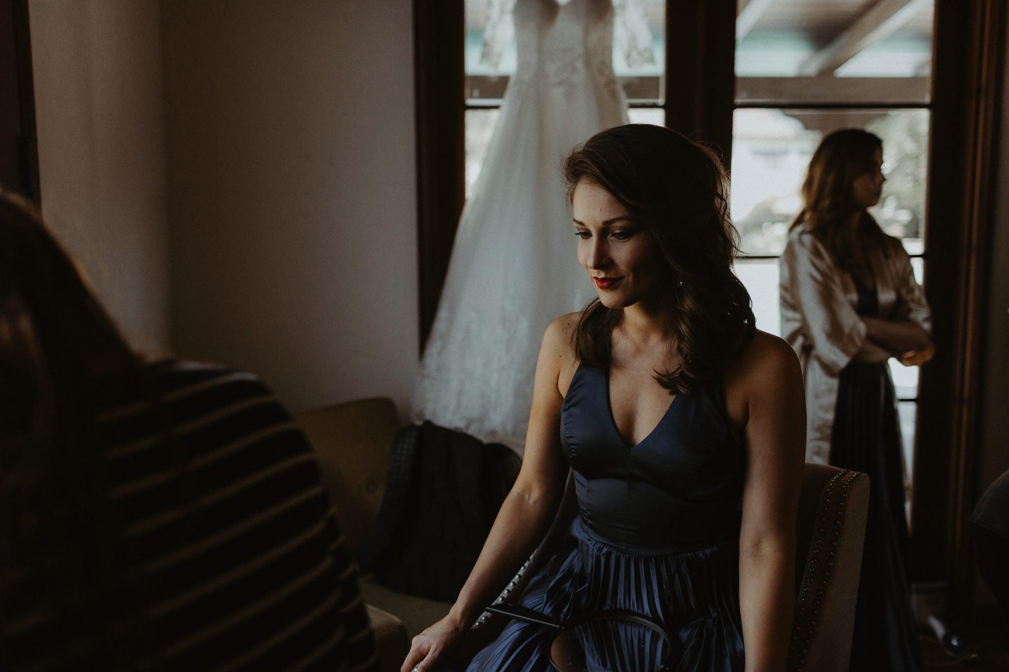 simi valley wedding photography 038