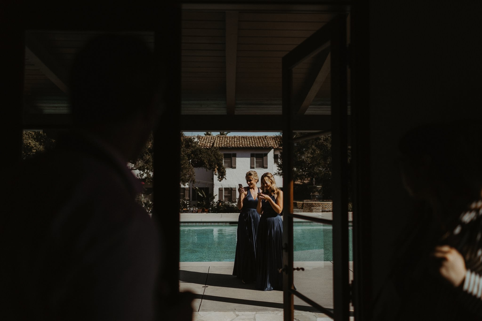 simi valley wedding photography 039