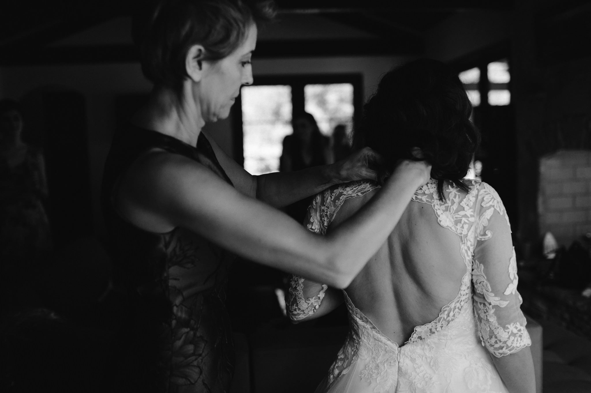 simi valley wedding photography 041
