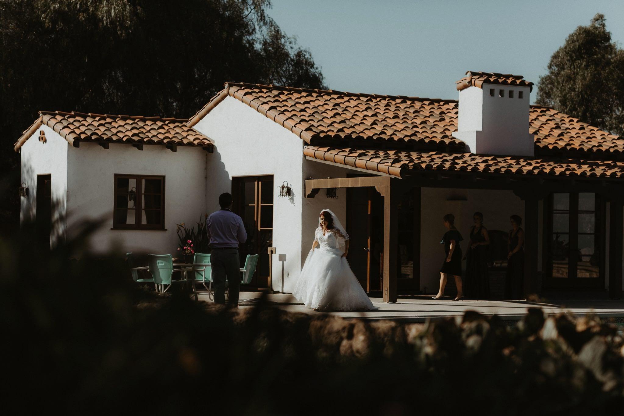 simi valley wedding photography 052