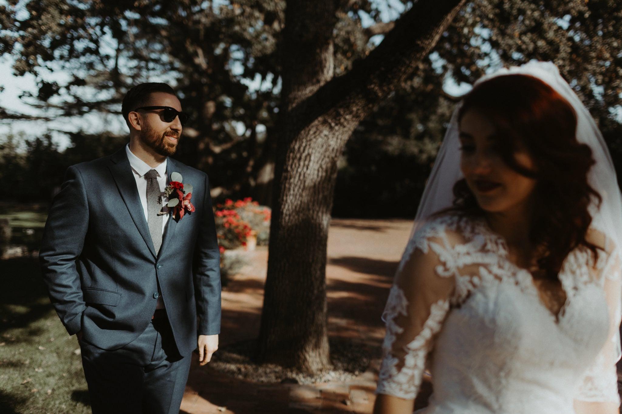 simi valley wedding photography 057