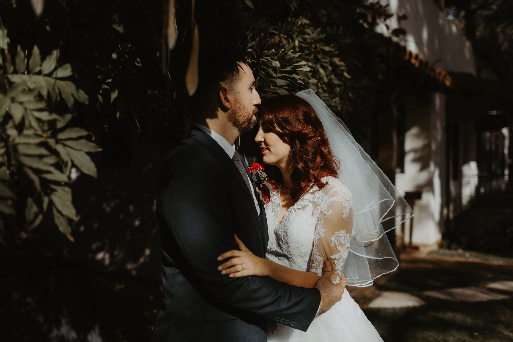 simi valley wedding photography 058