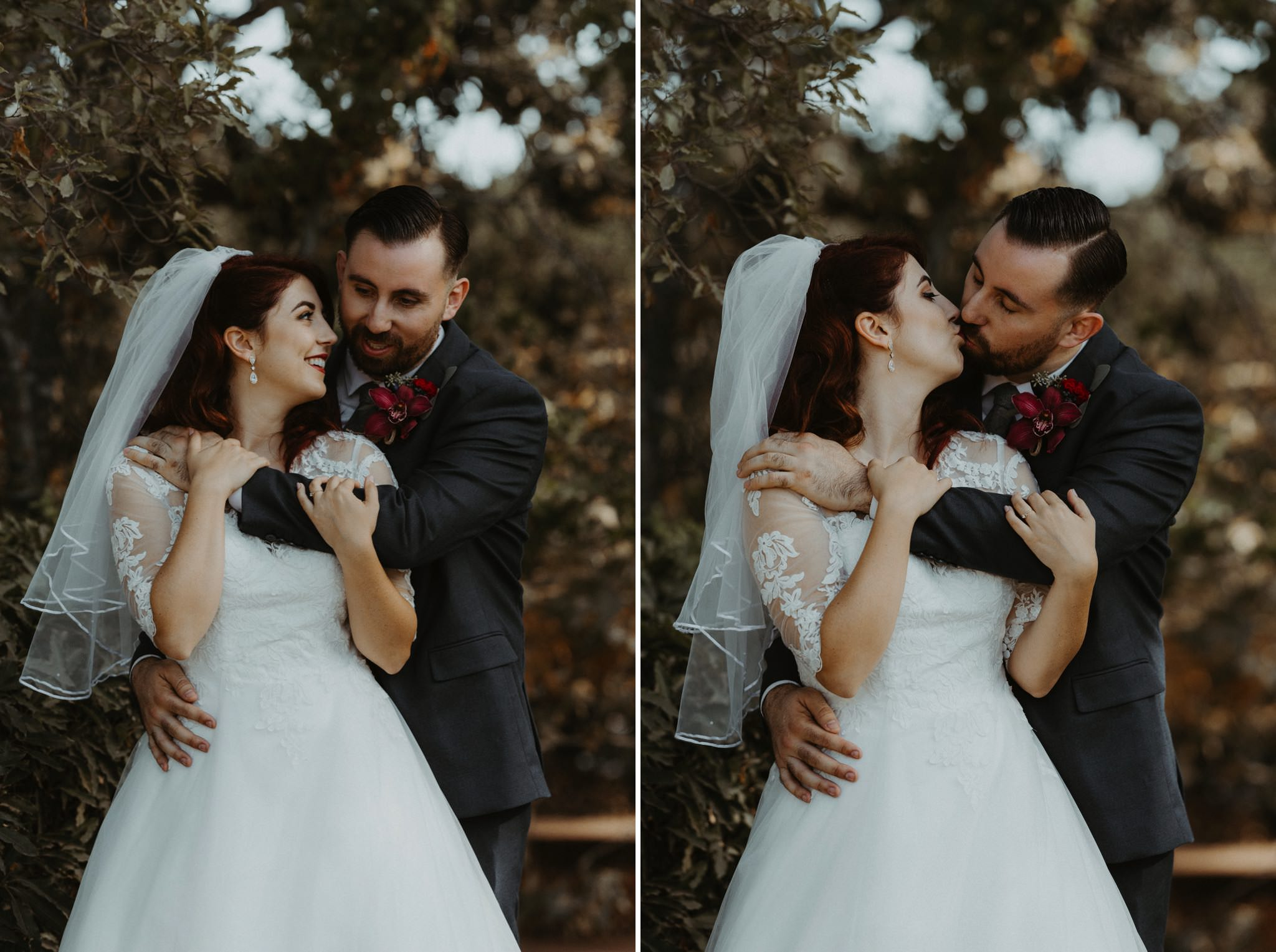 simi valley wedding photography 064