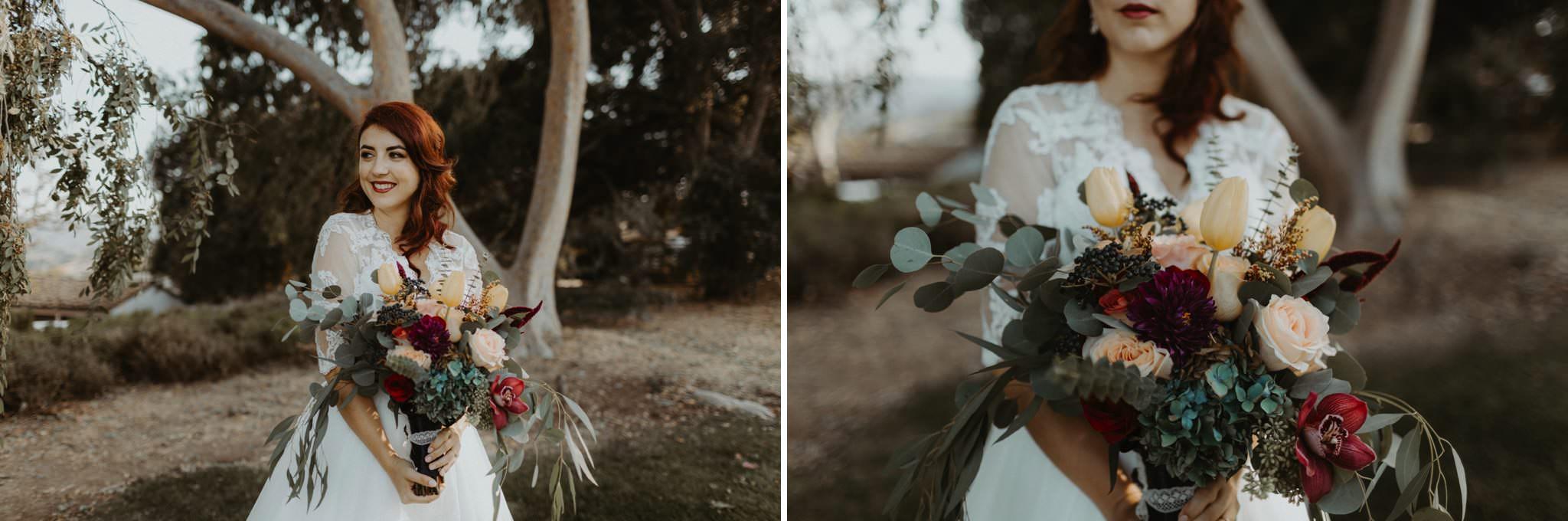 simi valley wedding photography 067