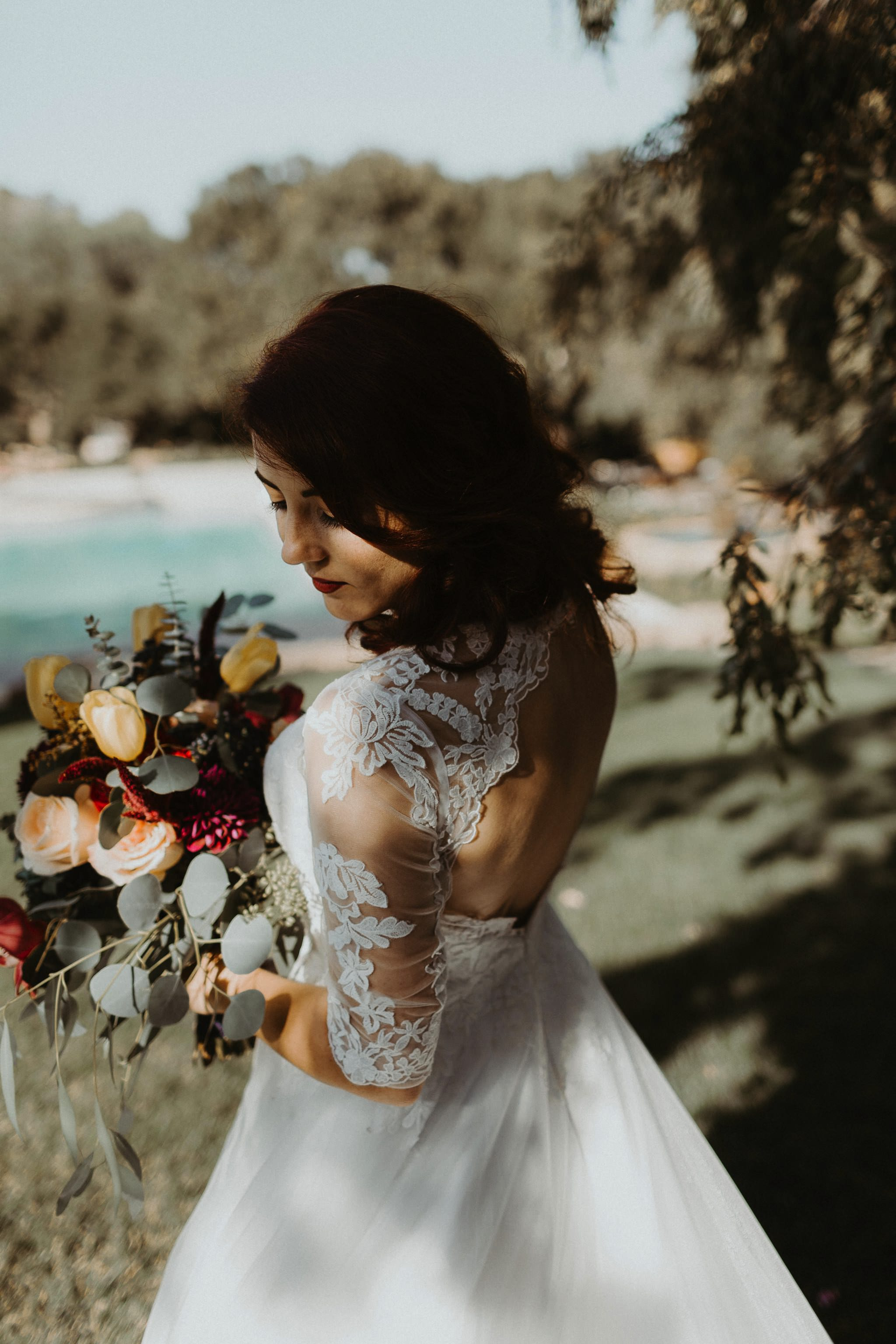 simi valley wedding photography 068