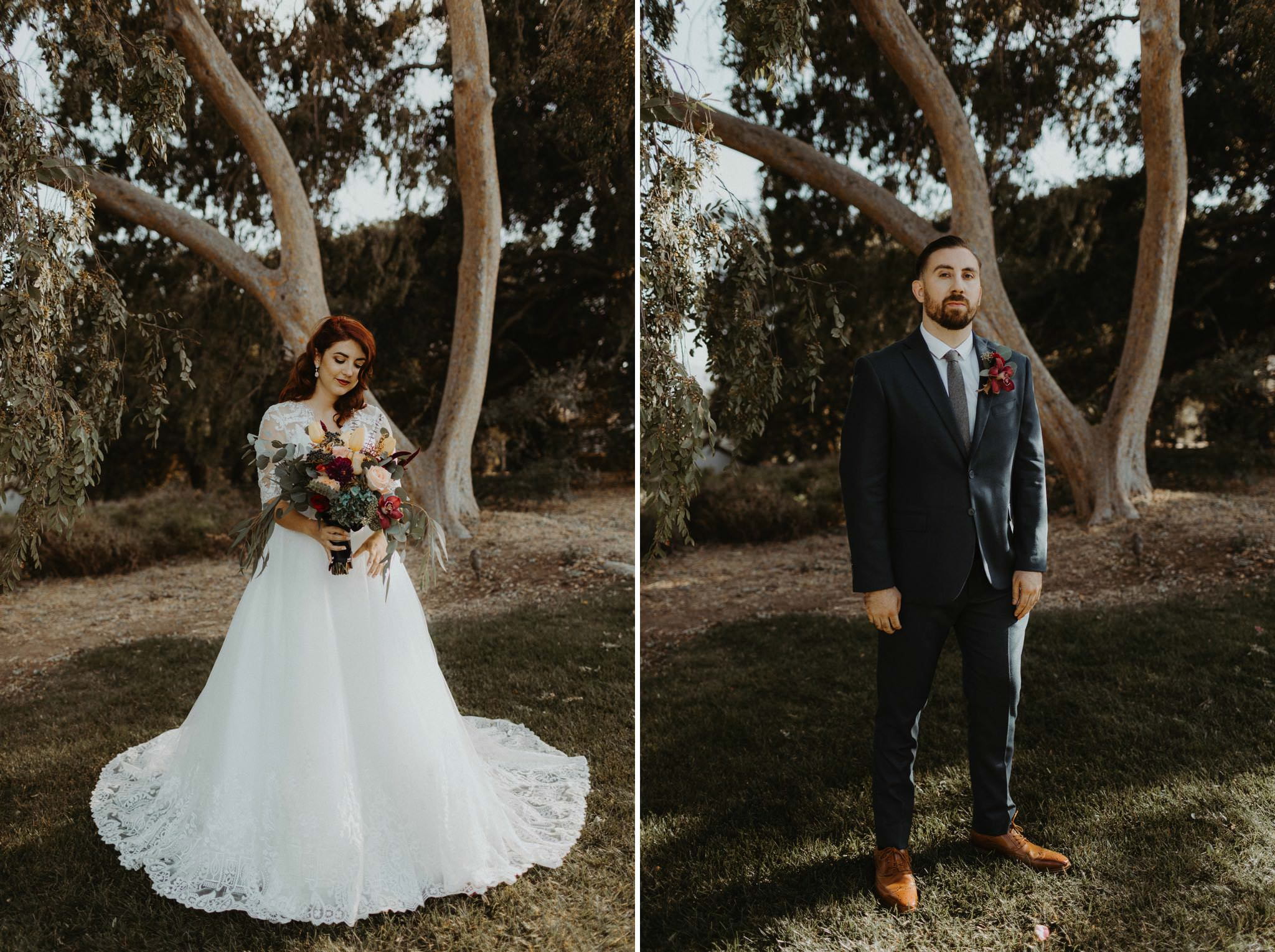 simi valley wedding photography 069