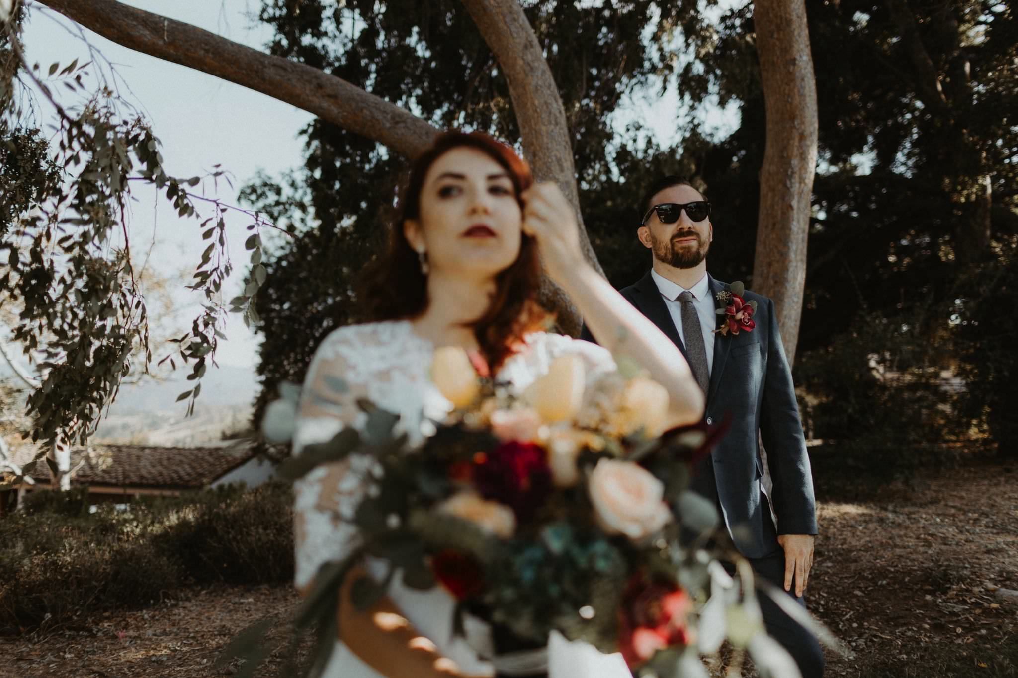 simi valley wedding photography 071