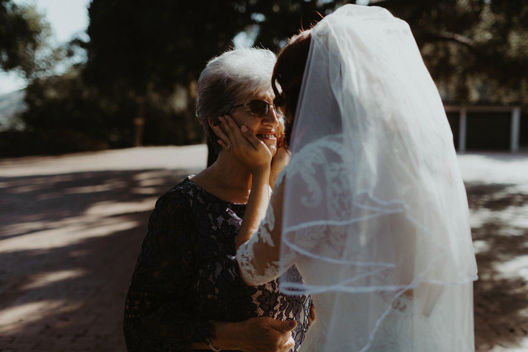 simi valley wedding photography 072