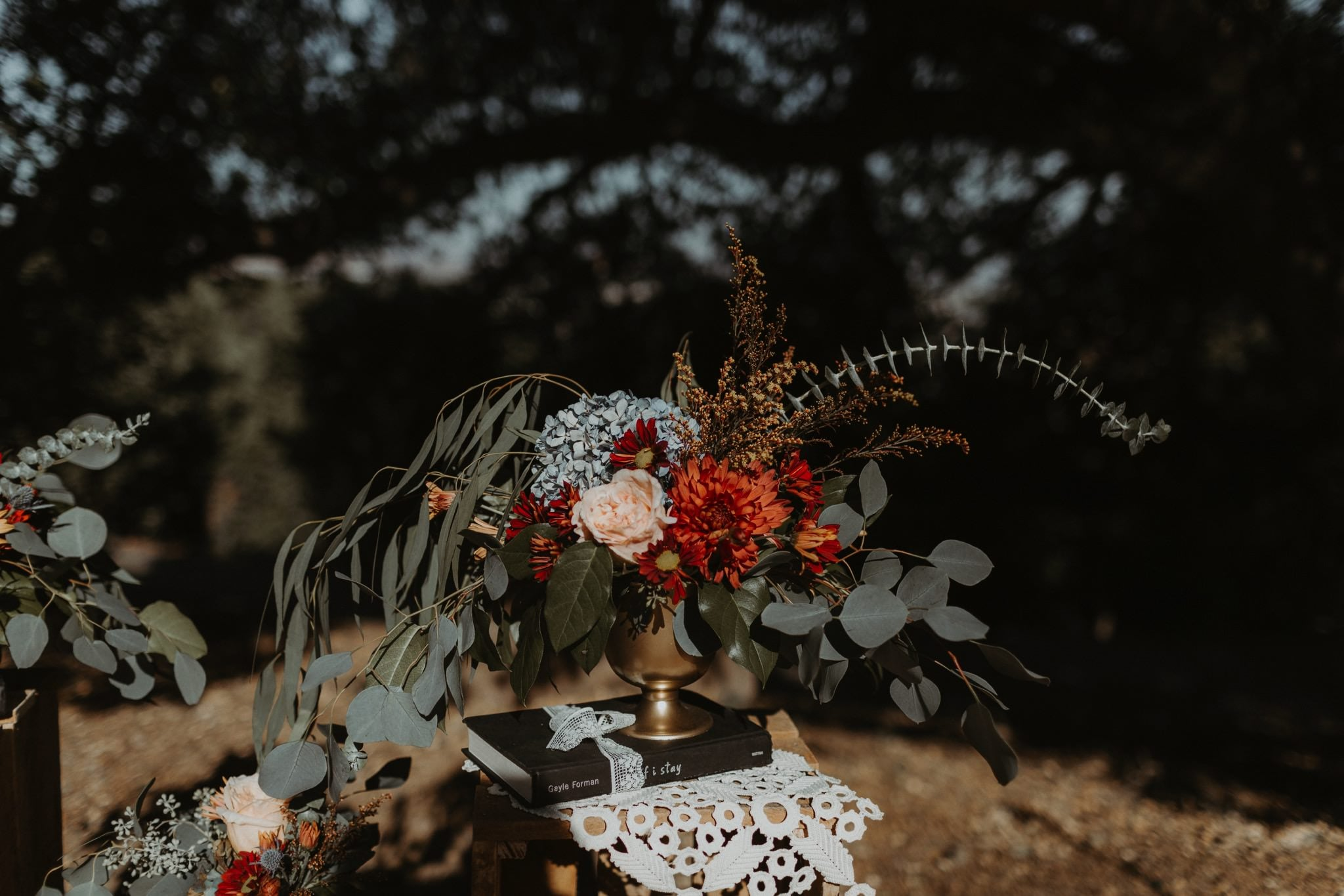simi valley wedding photography 076