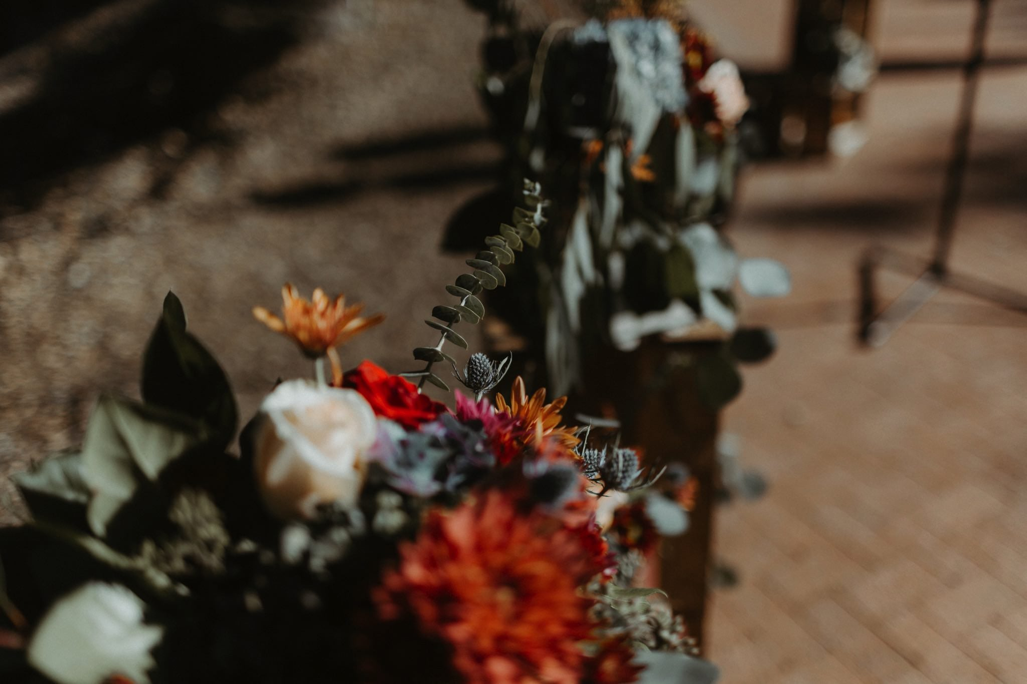 simi valley wedding photography 077