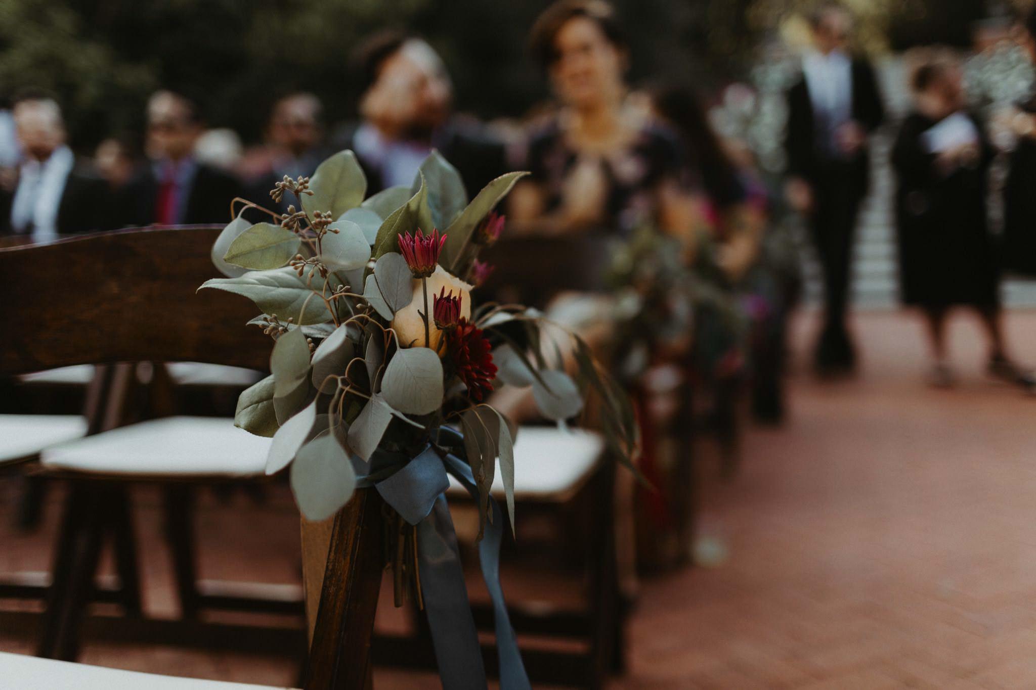 simi valley wedding photography 078