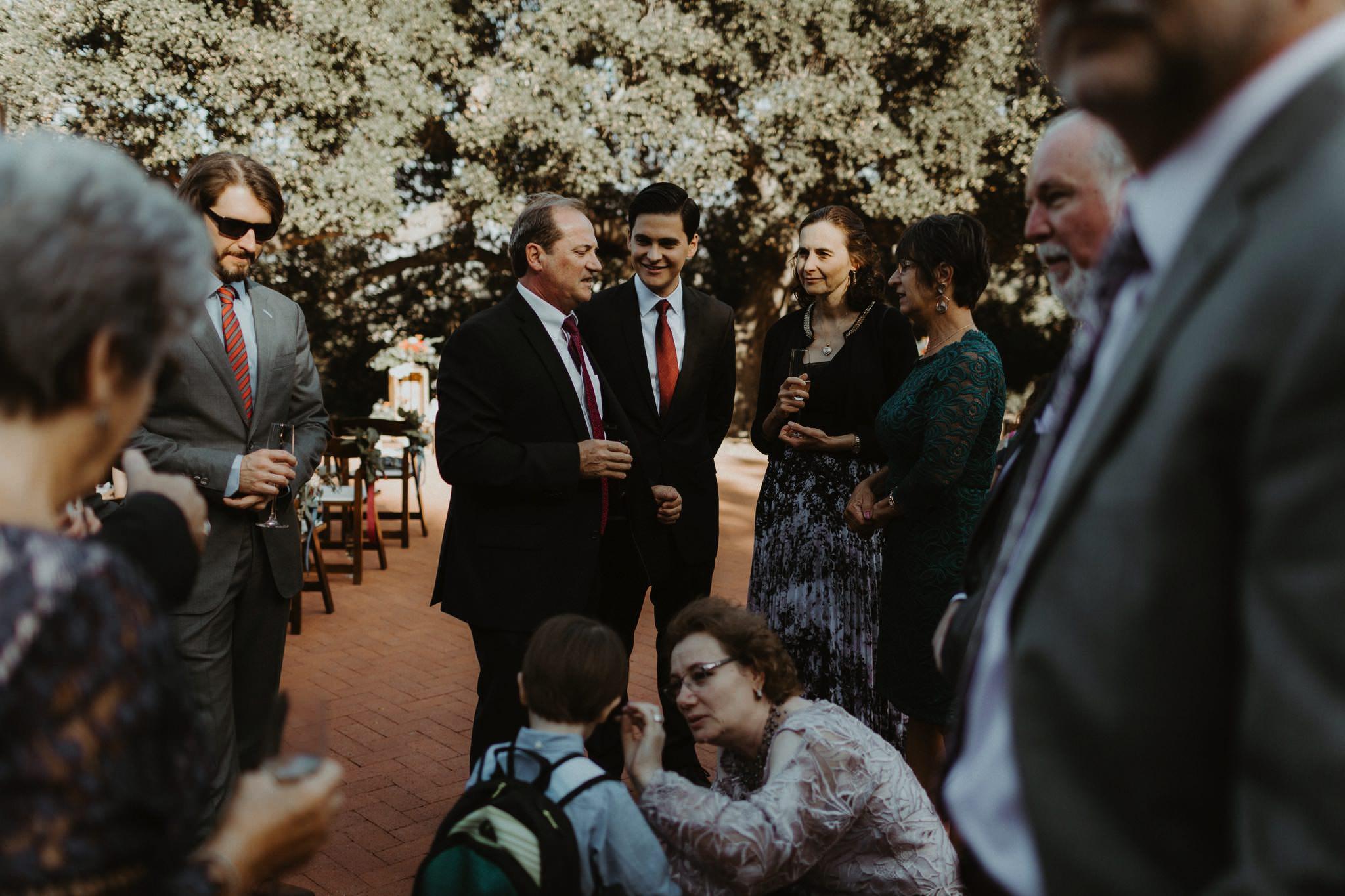 simi valley wedding photography 080