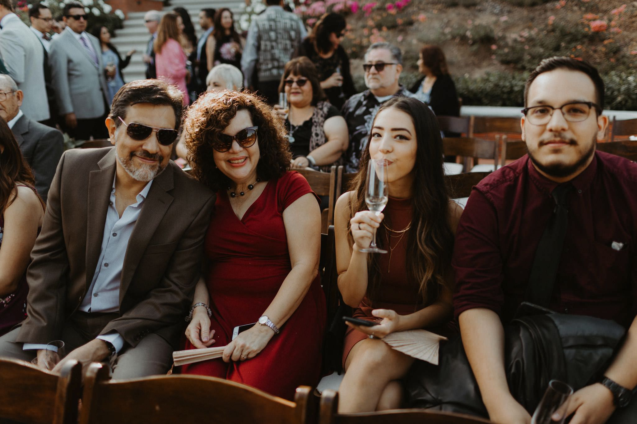 simi valley wedding photography 081