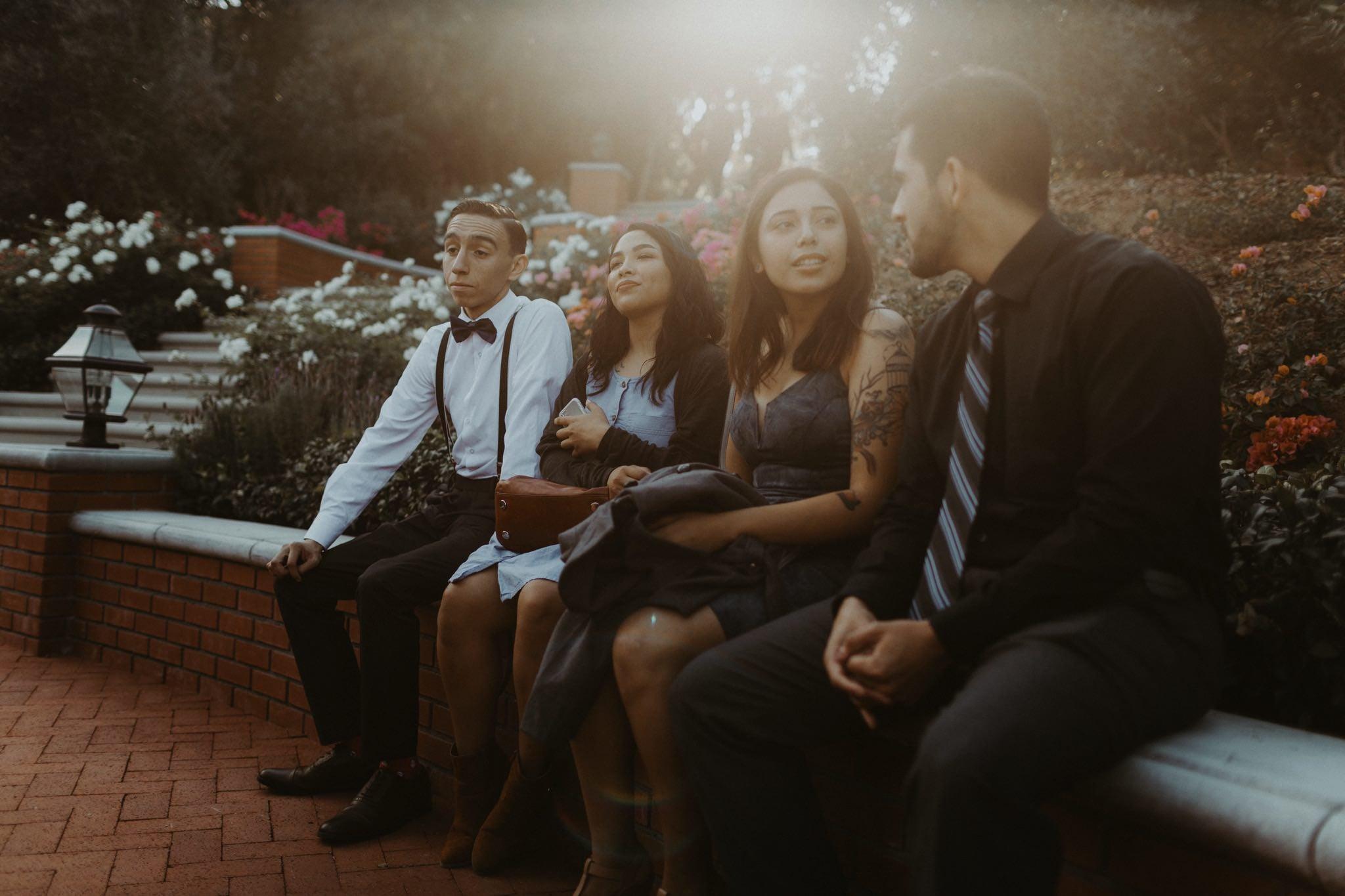 simi valley wedding photography 083