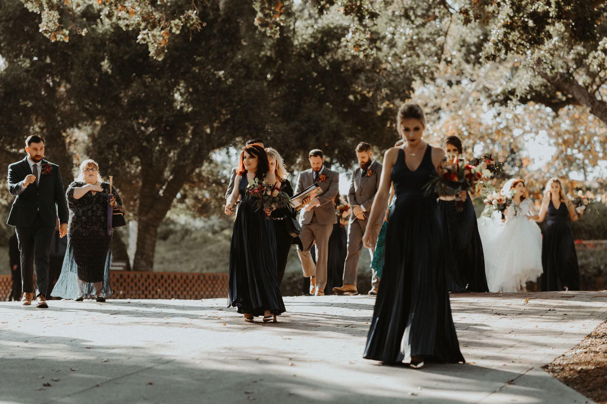 simi valley wedding photography 084