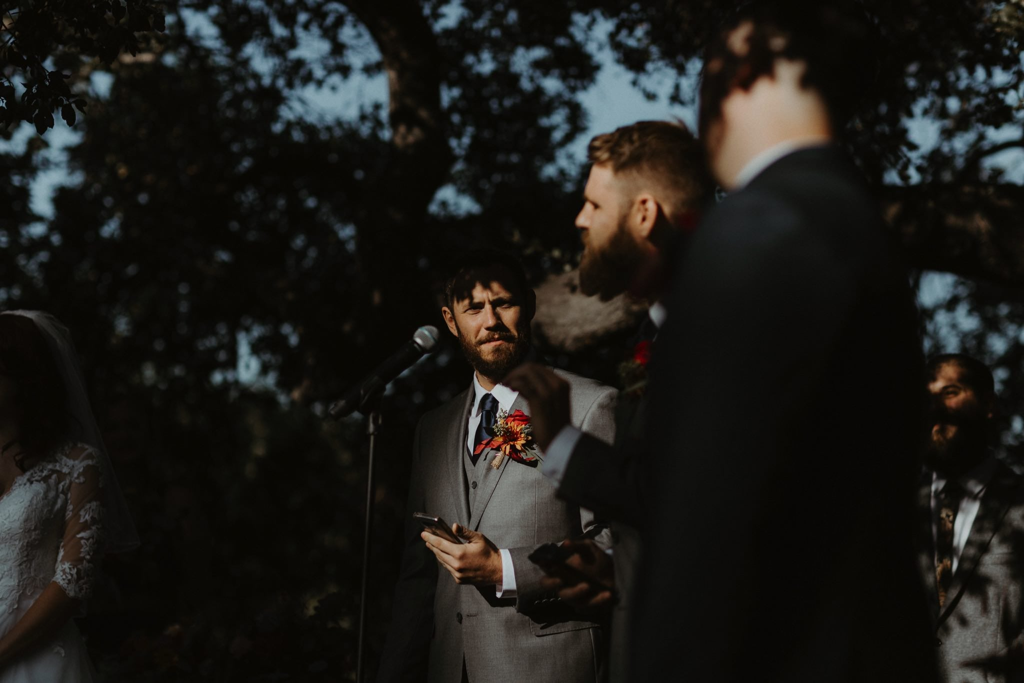 simi valley wedding photography 094