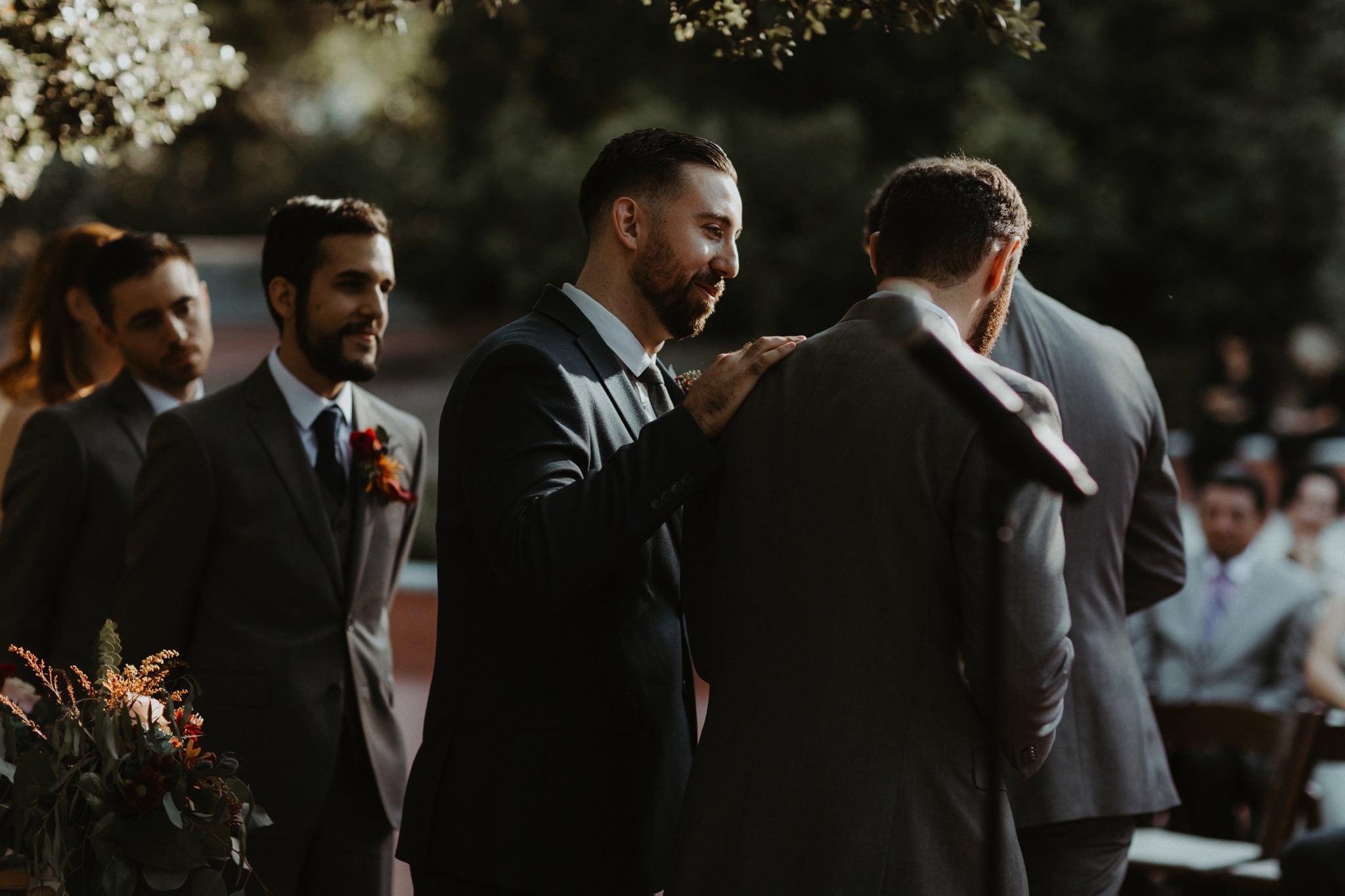 simi valley wedding photography 098