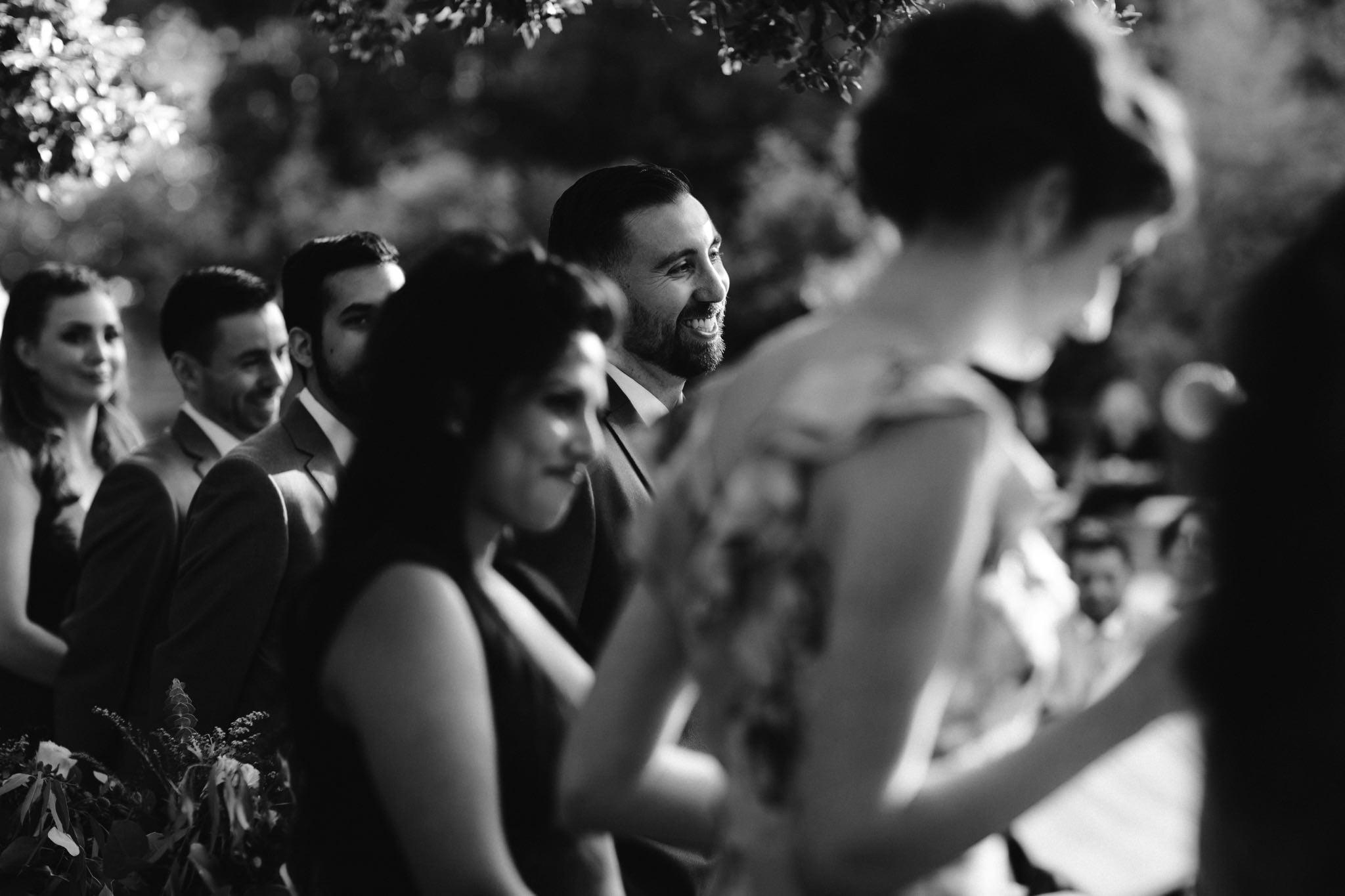 simi valley wedding photography 102
