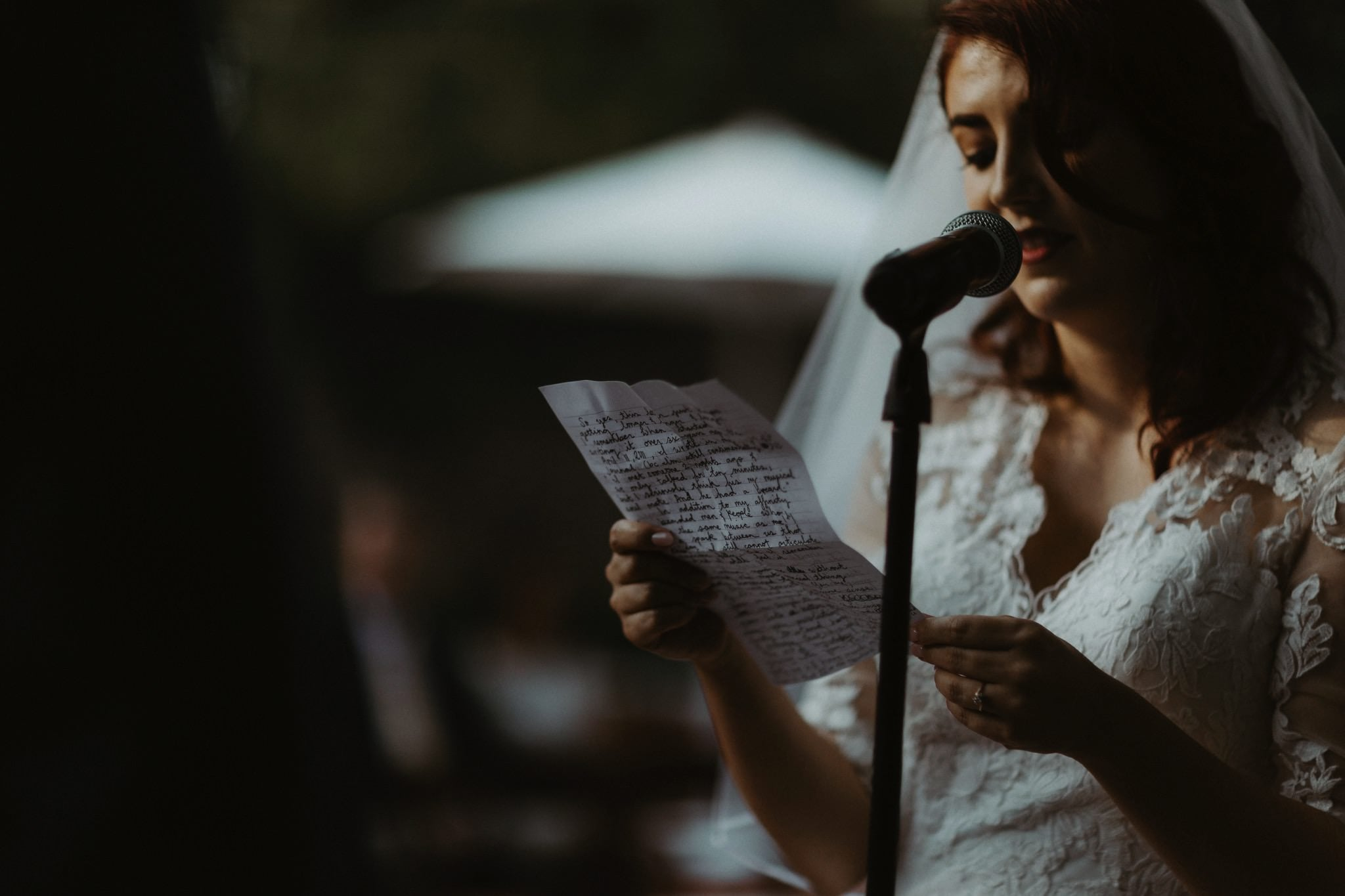 simi valley wedding photography 103