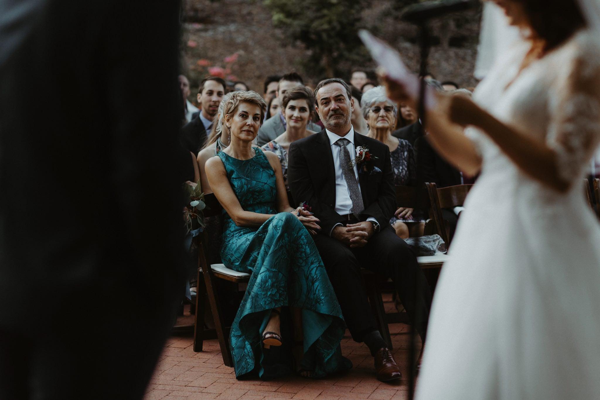 simi valley wedding photography 104