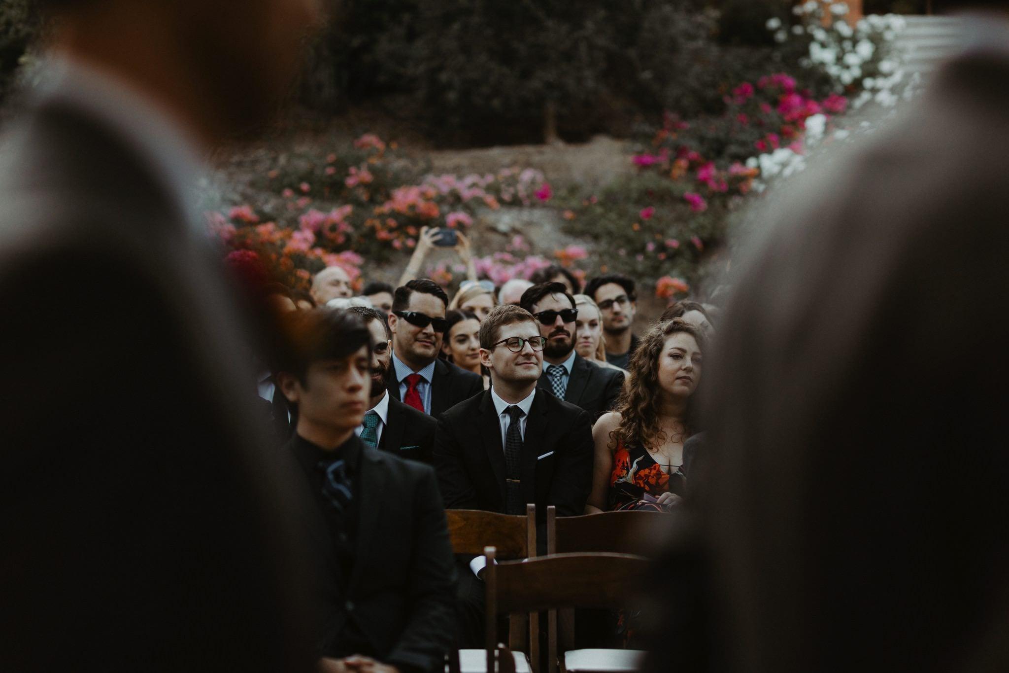 simi valley wedding photography 106