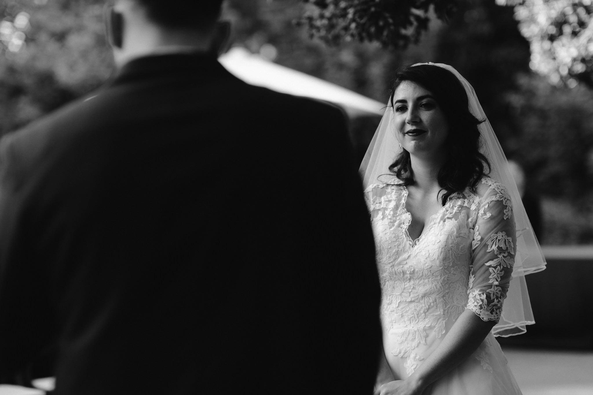 simi valley wedding photography 107