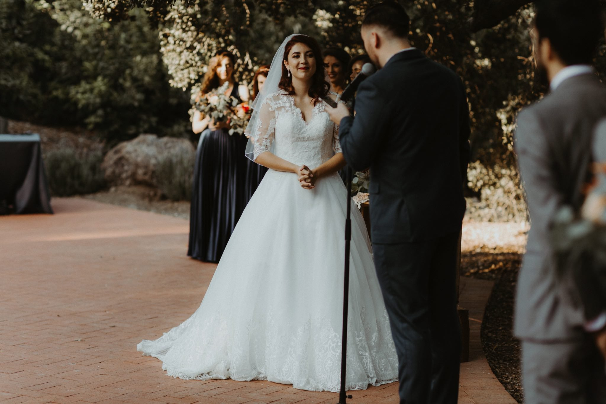 simi valley wedding photography 109