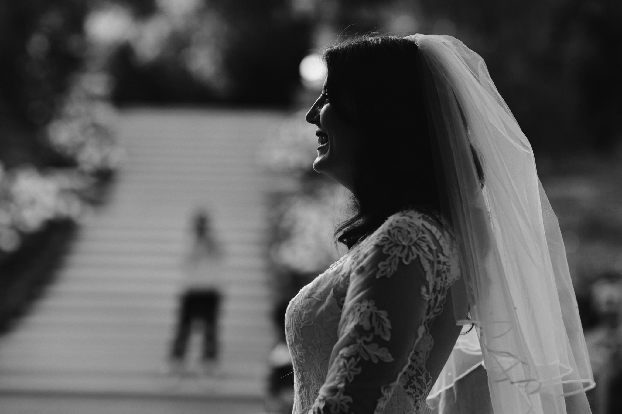 simi valley wedding photography 110