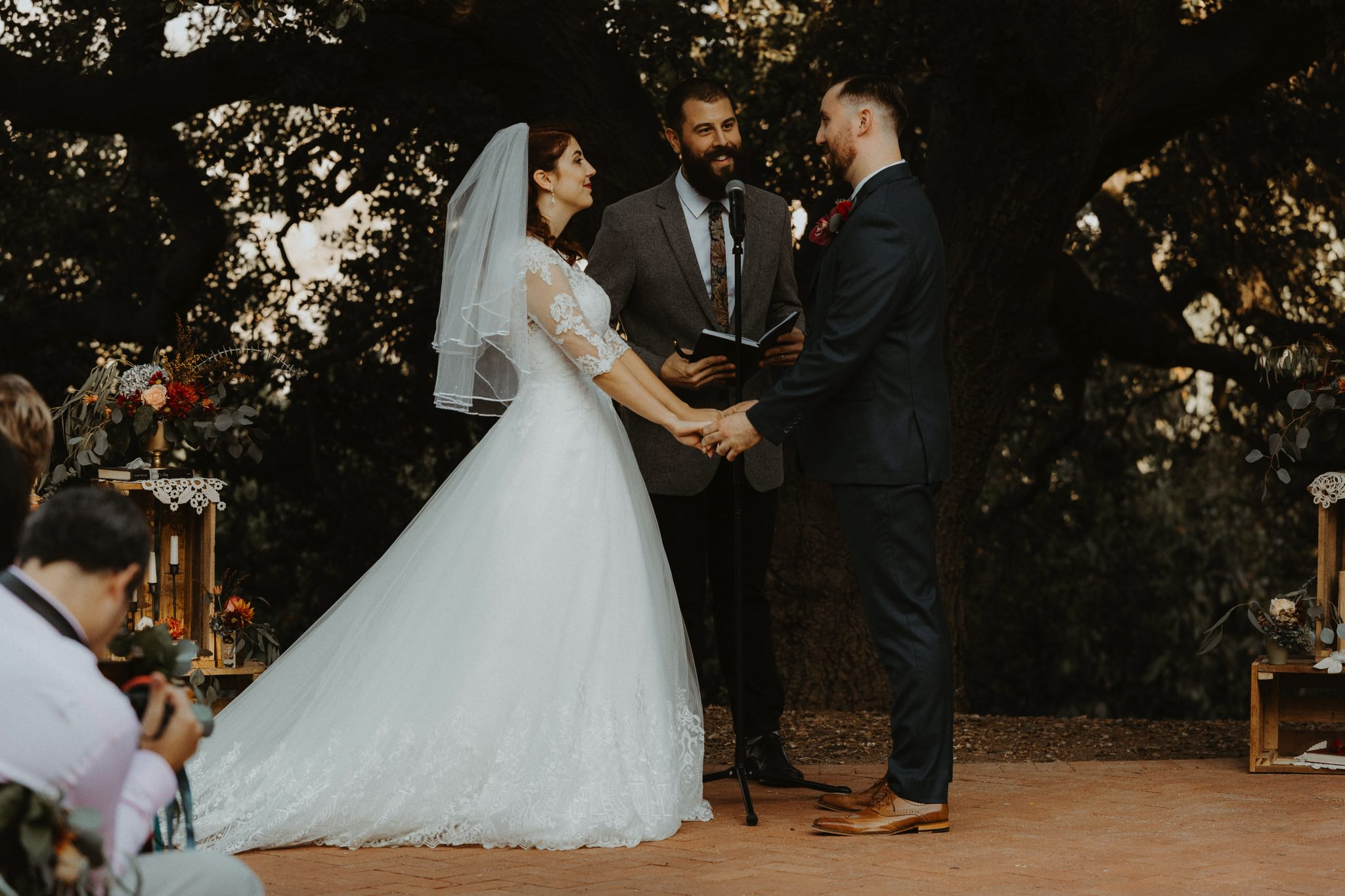 simi valley wedding photography 112