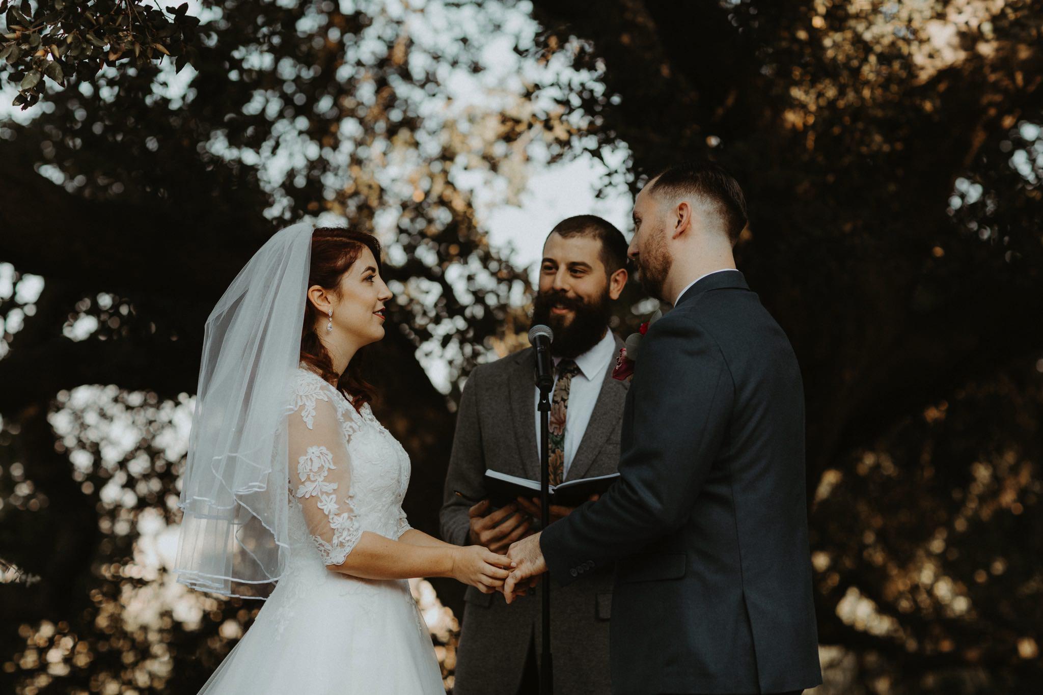 simi valley wedding photography 114